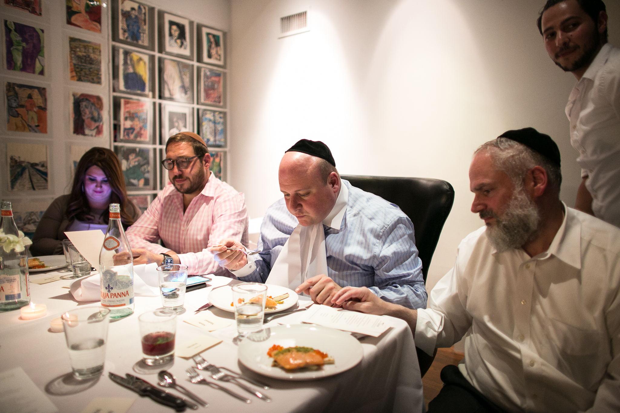 Kosher _ Supper _ Kitchensurfing-142.jpg