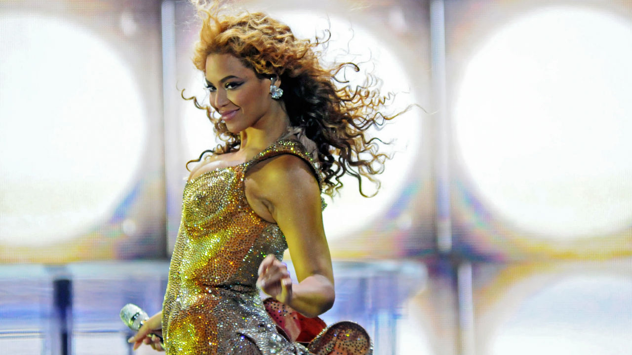While Beyonce gets the photo opportunity, Sonos, Next Big Sound, BOP and others are driving the industry forward.