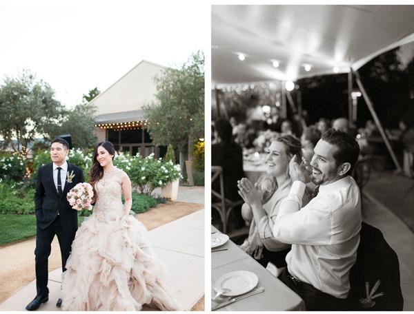 cornerstone sonoma wedding 10