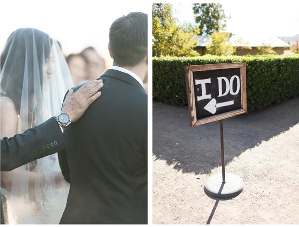 cornerstone sonoma wedding 4