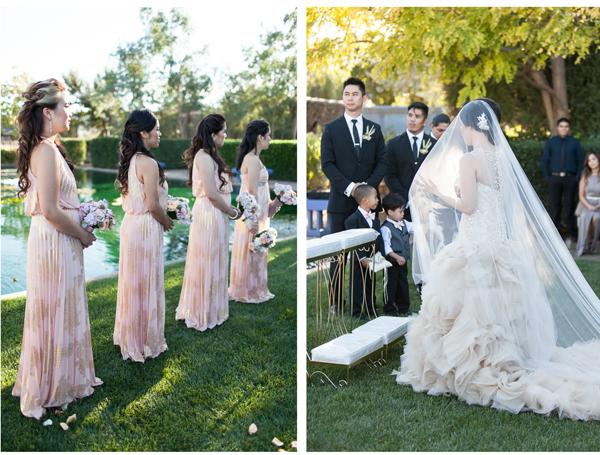 cornerstone sonoma wedding 5