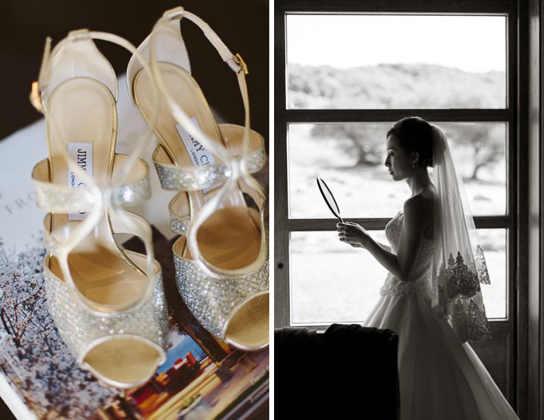 Napa Valley Vineyard Wedding 2.jpg