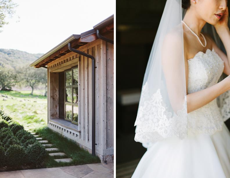Napa Valley Vineyard Wedding 3.jpg