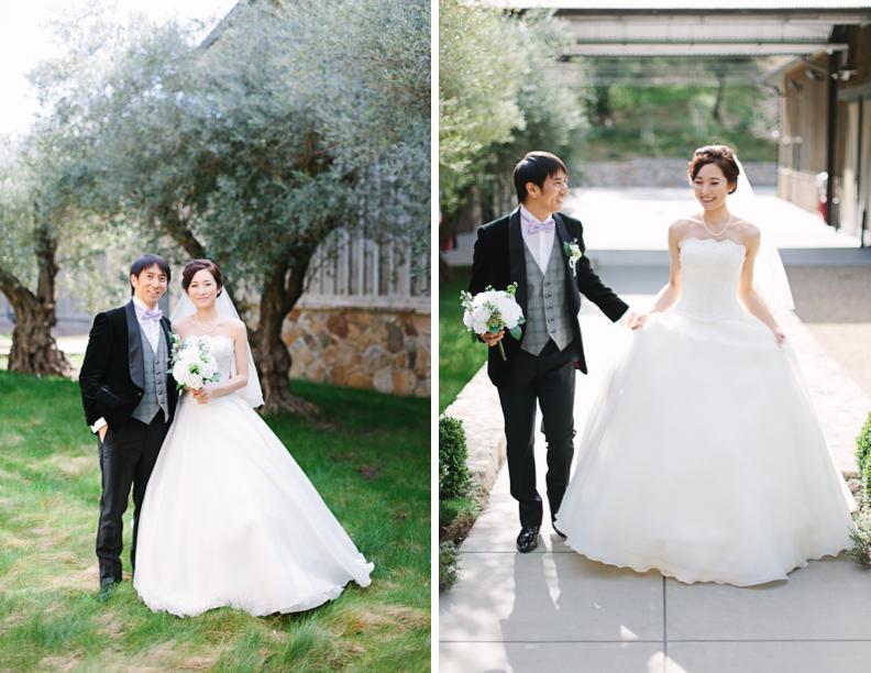 Napa Valley Vineyard Wedding 5.jpg