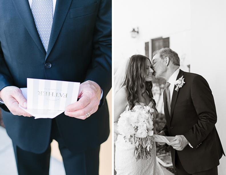 sonoma wedding 5.jpg