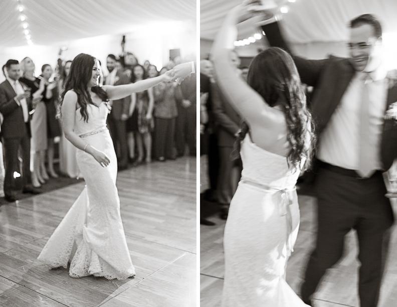 sonoma wedding 10.jpg