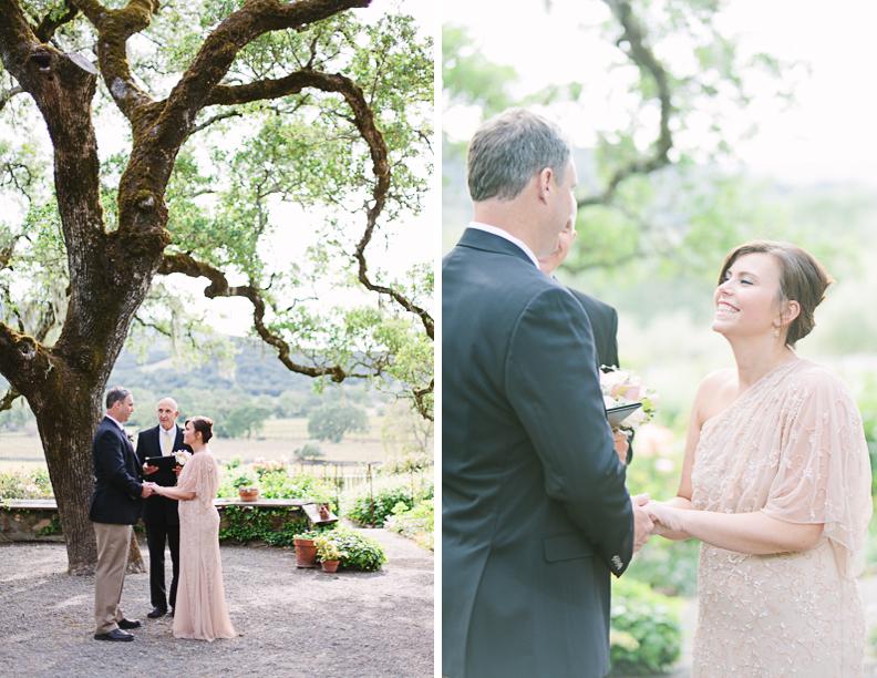 sonoma ranch wedding 4.jpg