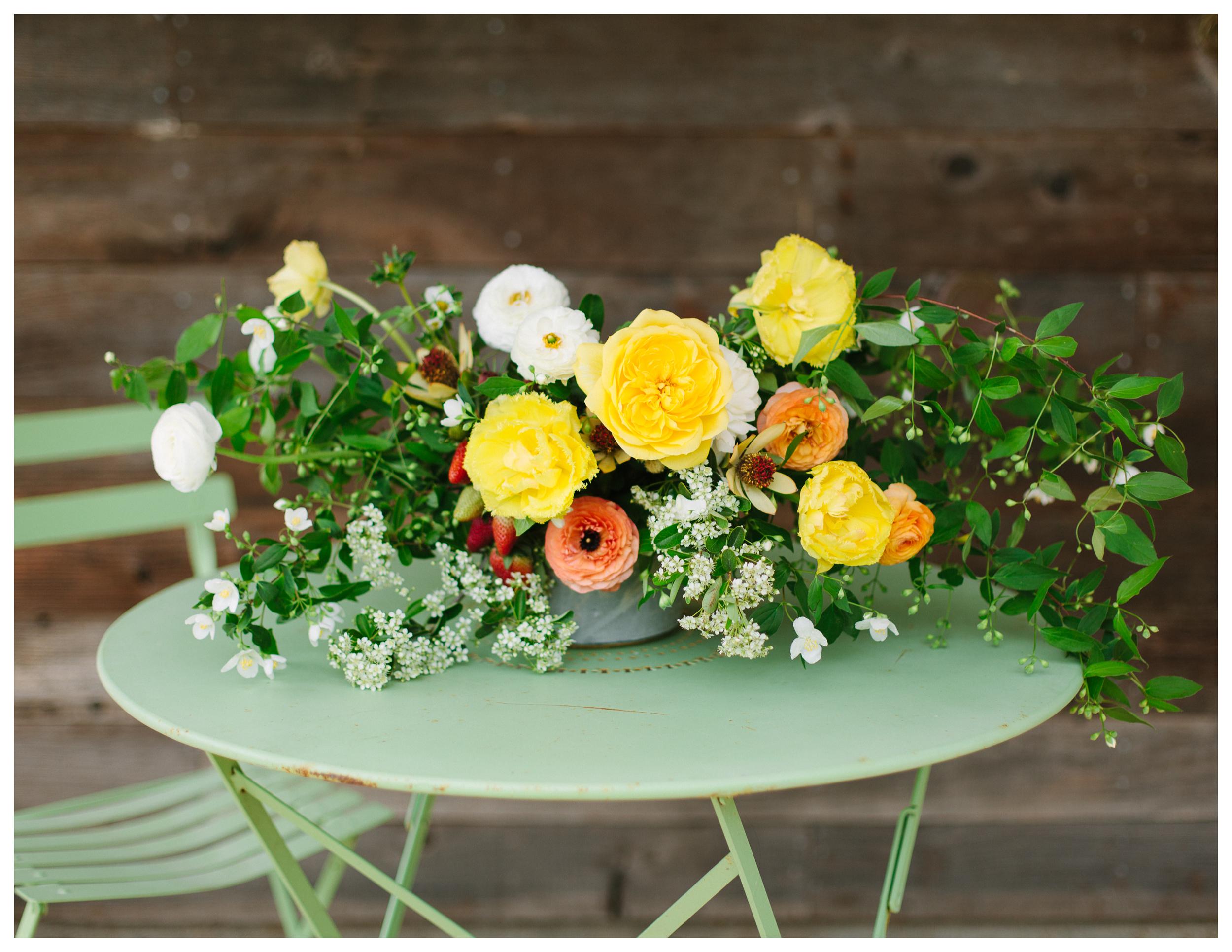 sonoma flower workshop 2.jpg