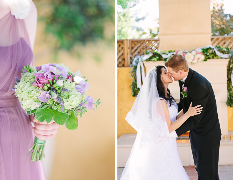 sonoma wedding 2.jpg