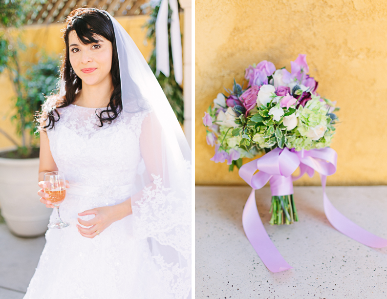 sonoma wedding 3.jpg