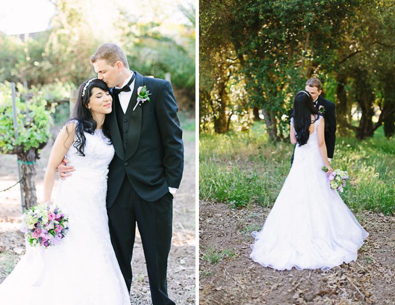 sonoma wedding 6.jpg