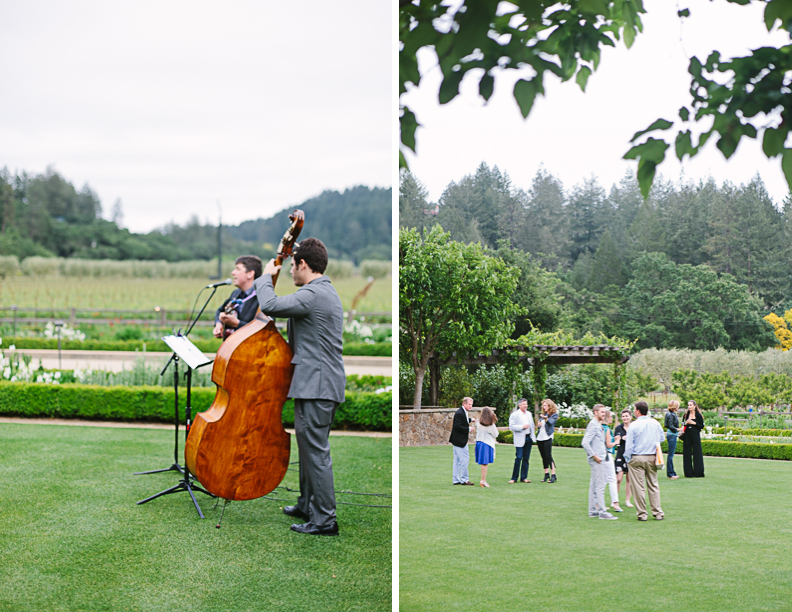 napa valley reserve event 3.jpg