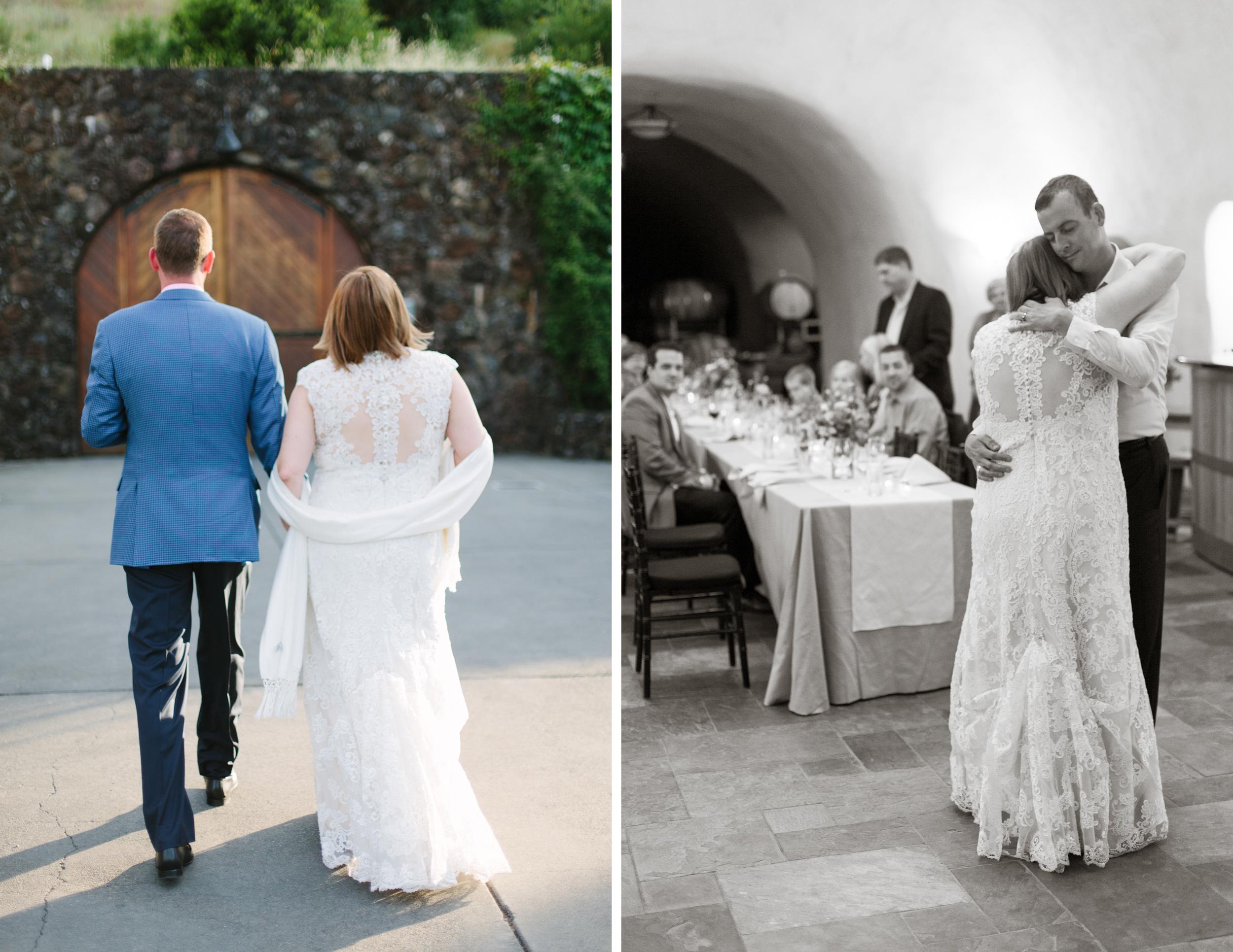 sonoma winery wedding 7.jpg