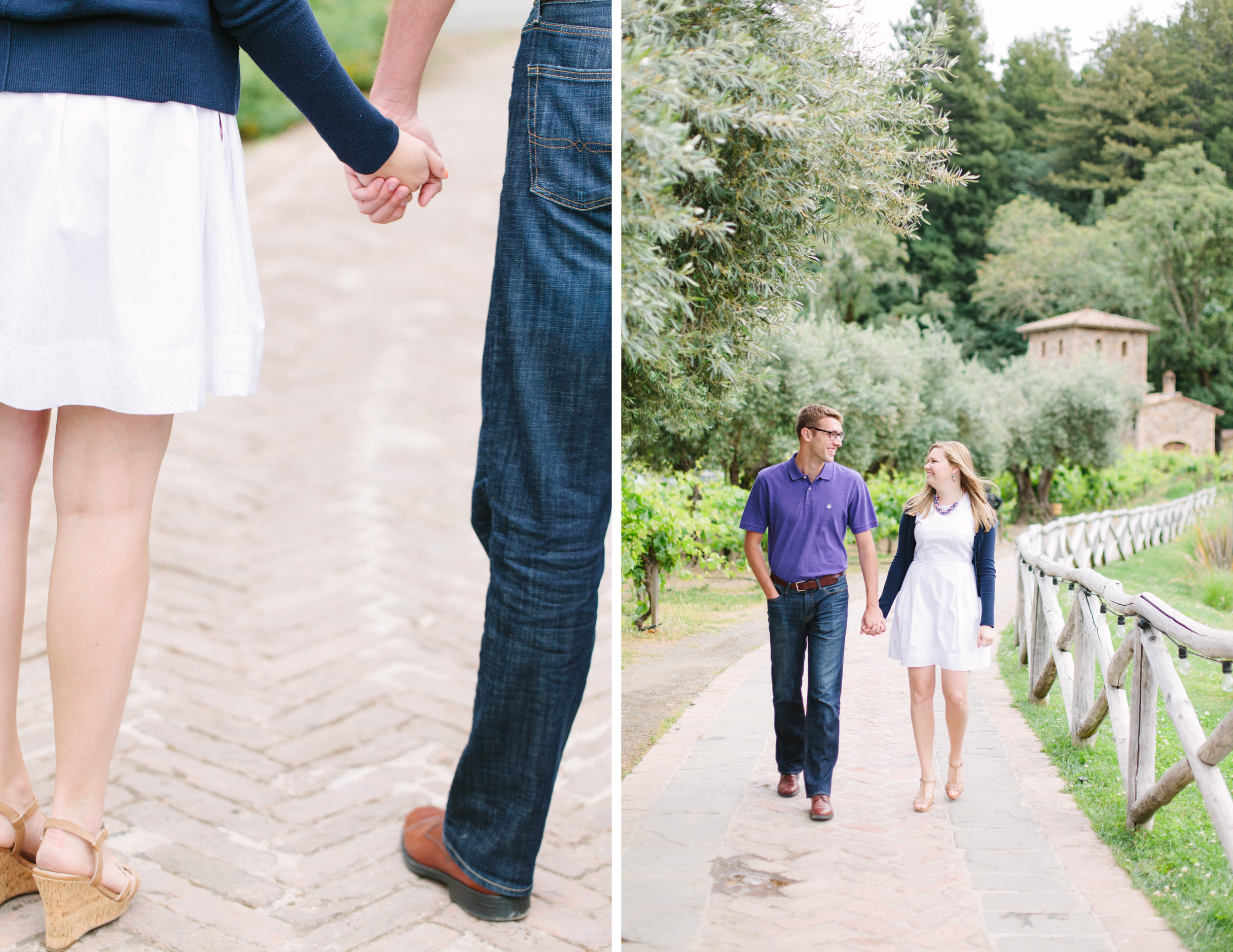 napa valley engagement 3.jpg