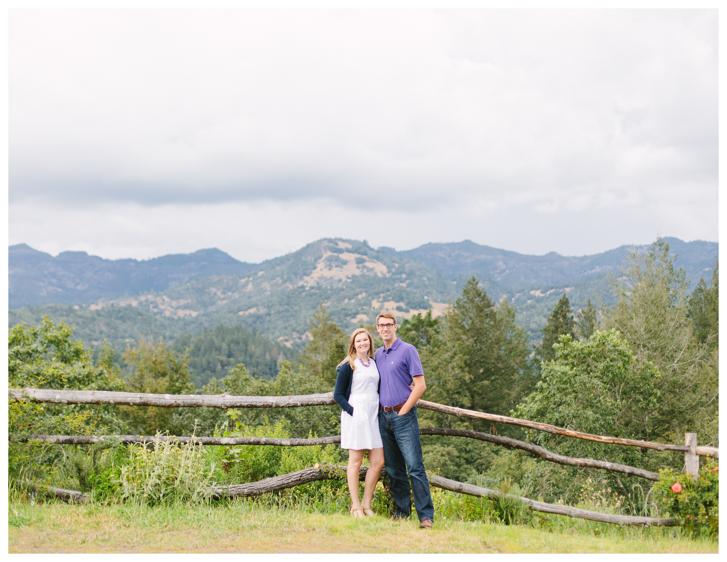 napa valley engagement 4.jpg