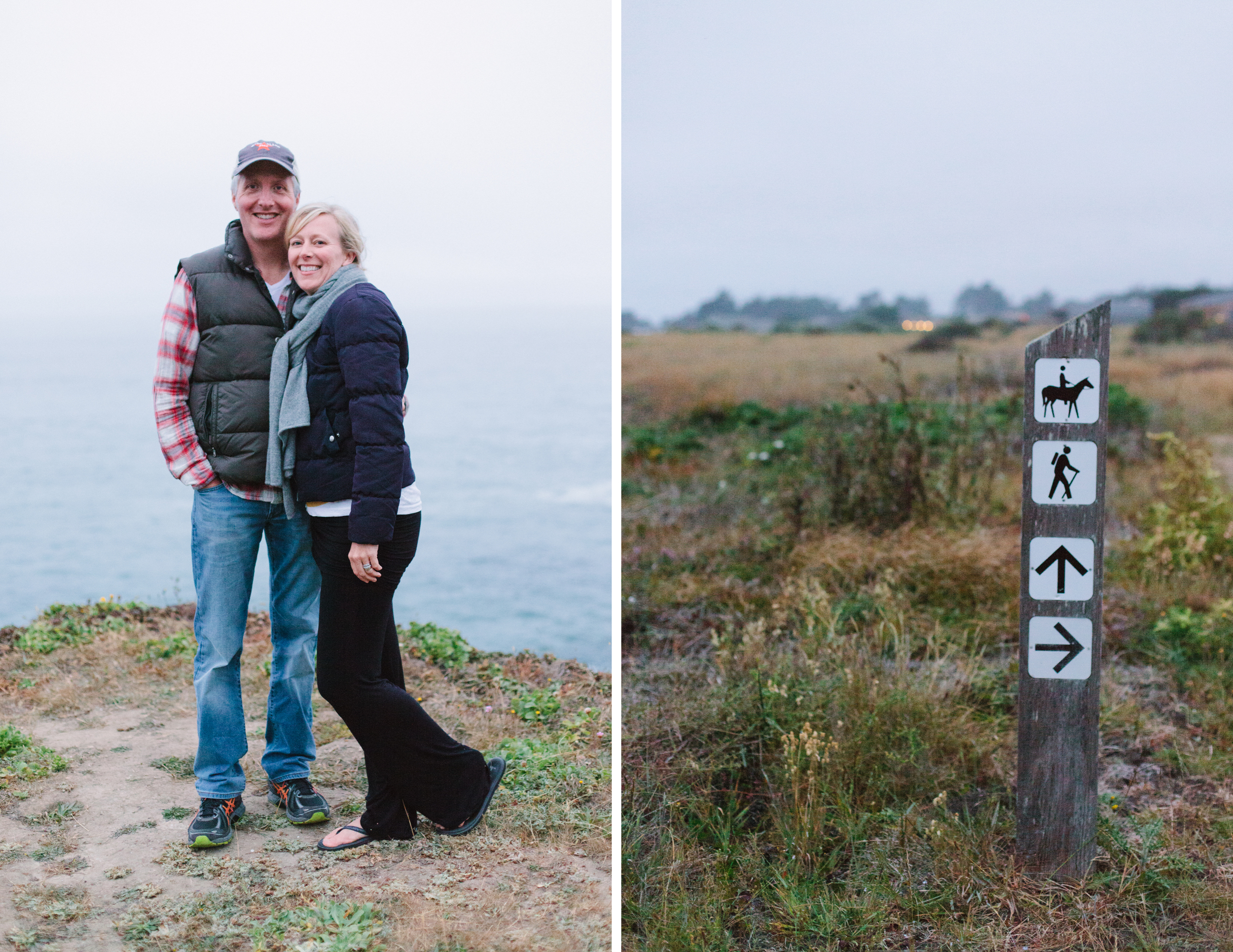 sea ranch wedding 4.jpg