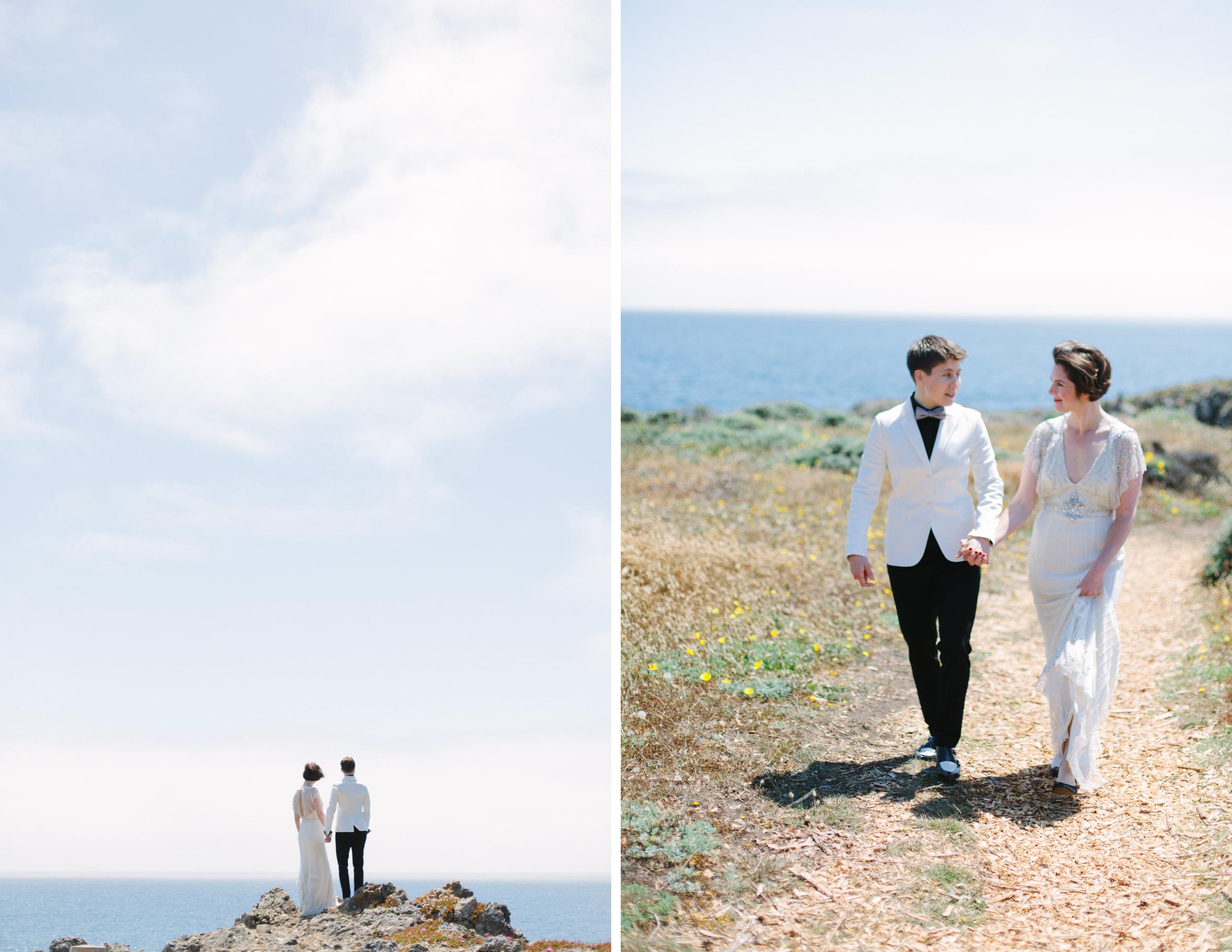 sea ranch wedding 6.jpg