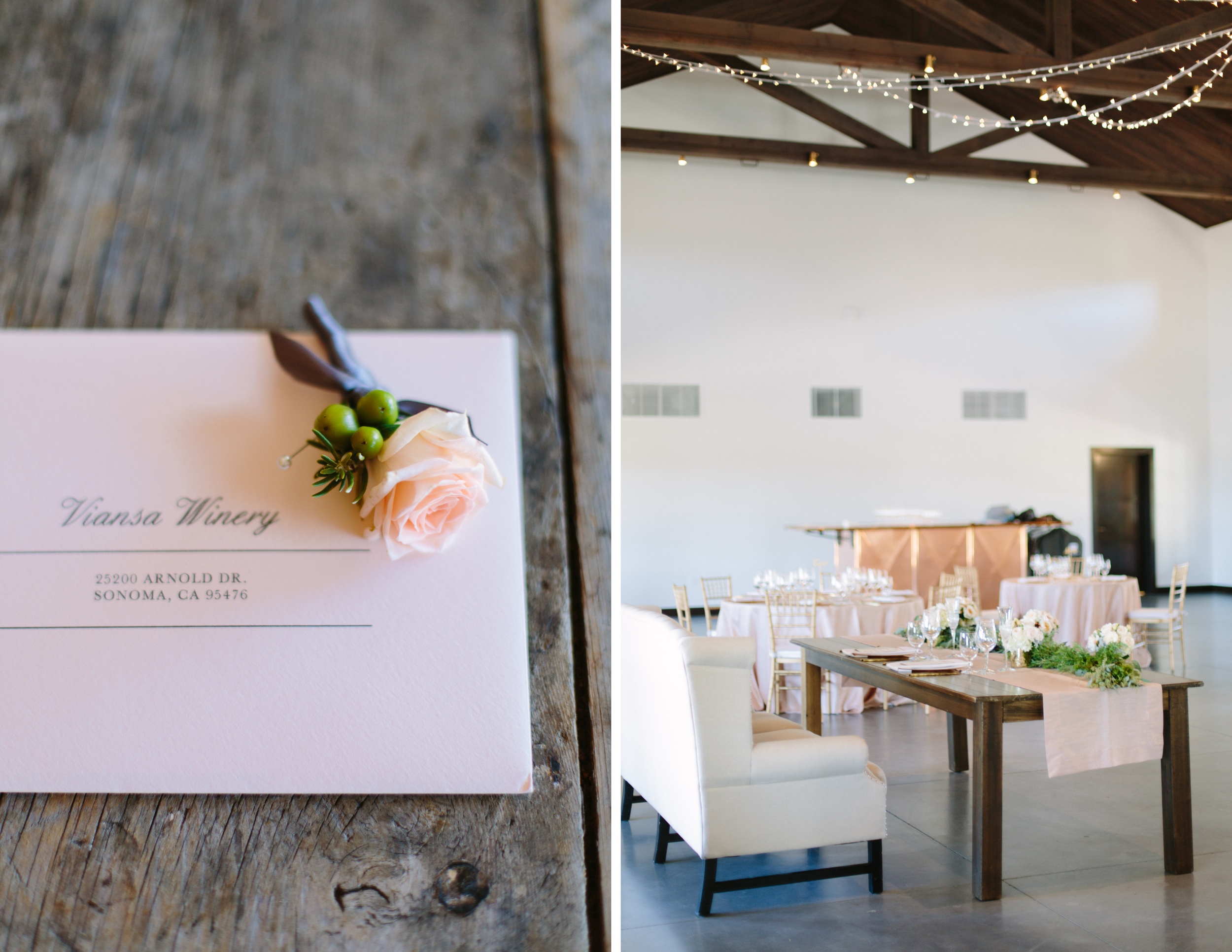 viansa winery wedding 1.jpg