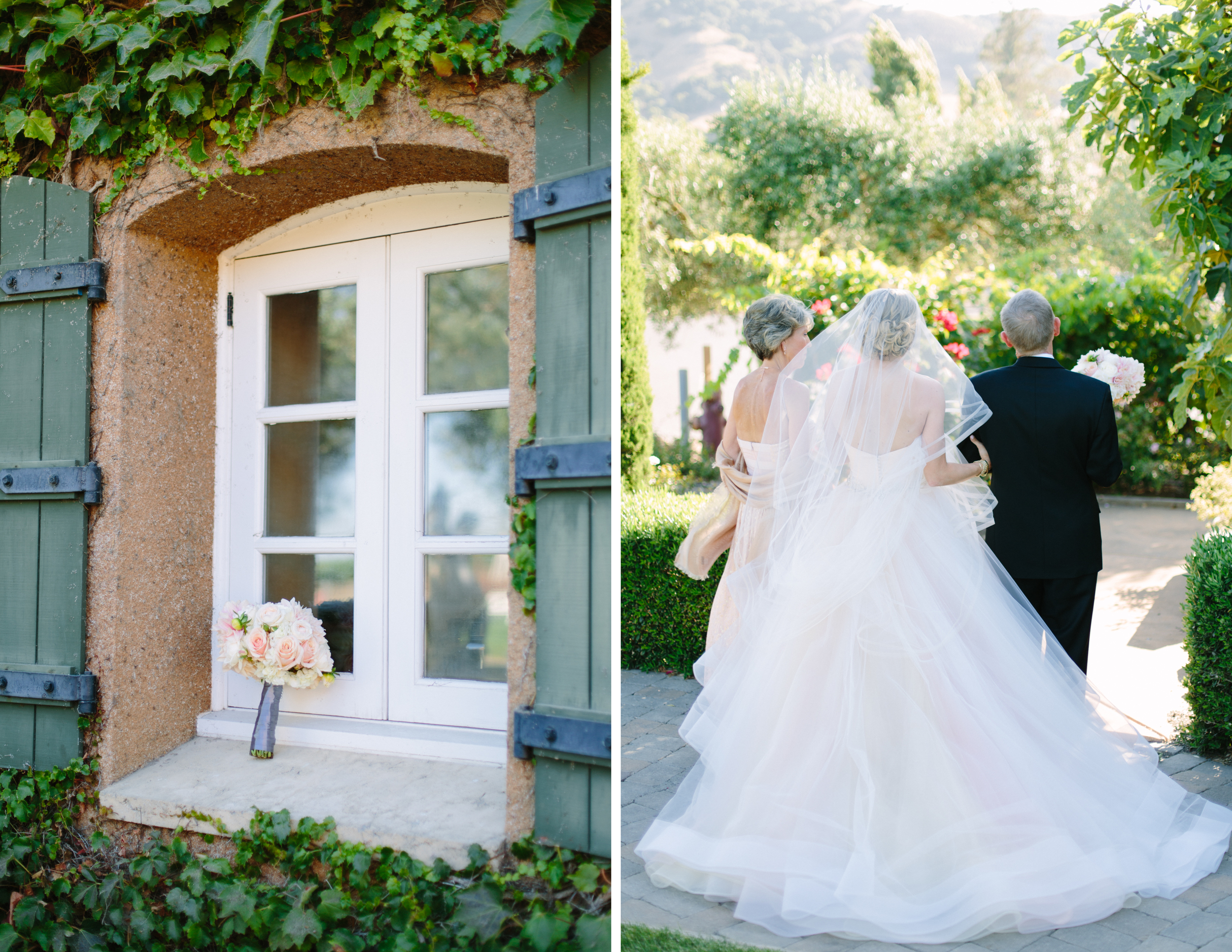 viansa winery wedding 3.jpg