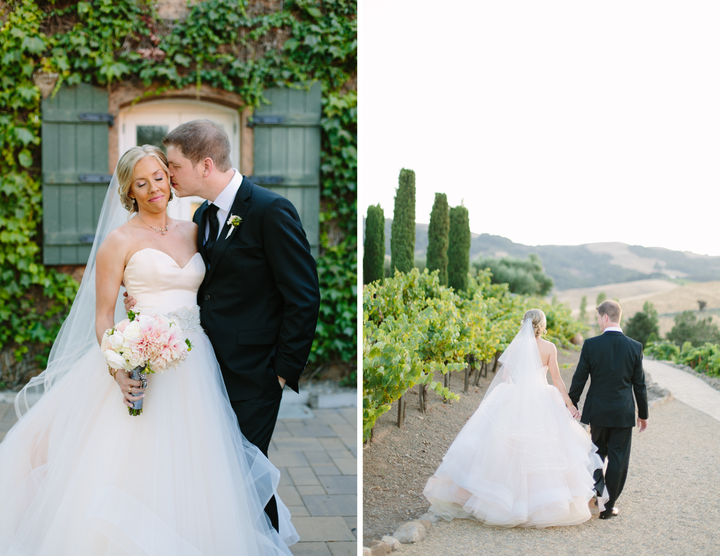 viansa winery wedding 10.jpg
