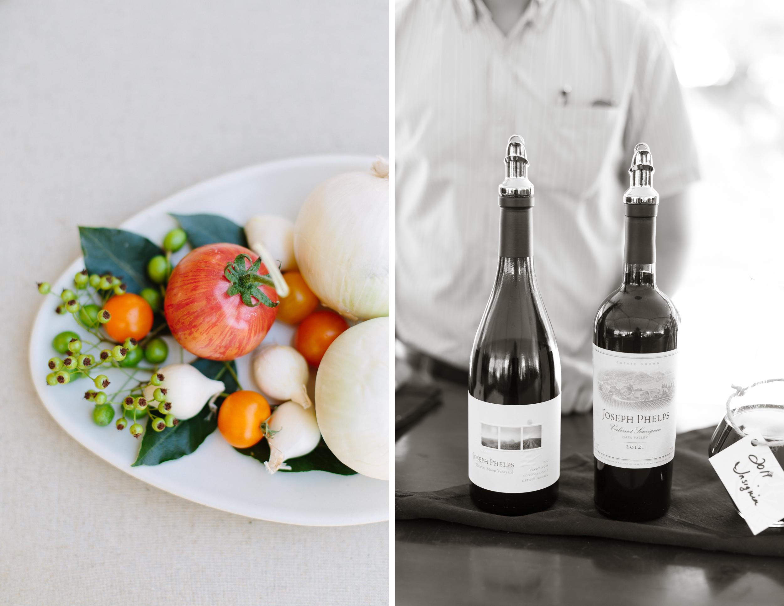 napa valley winery 4.jpg