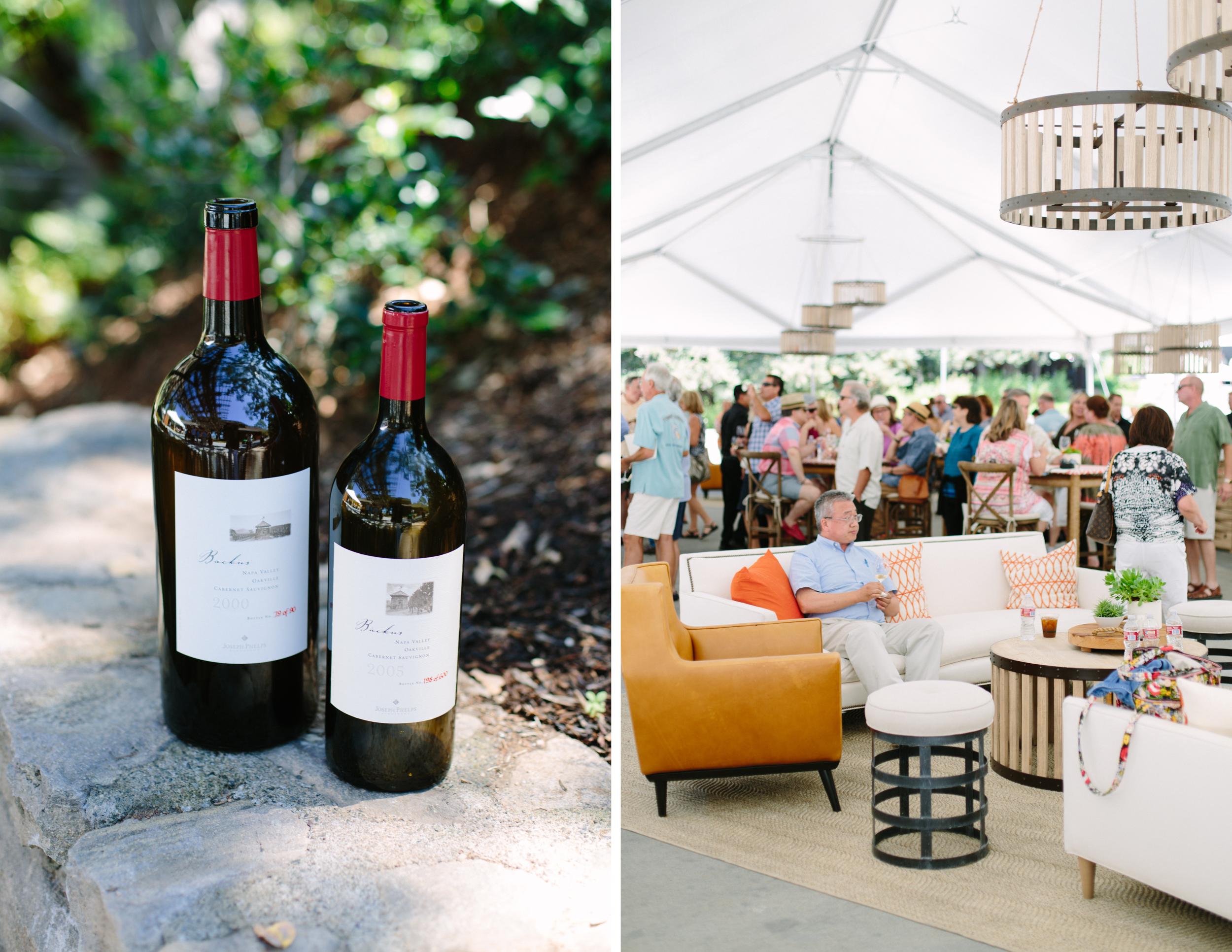 napa valley winery 5.jpg