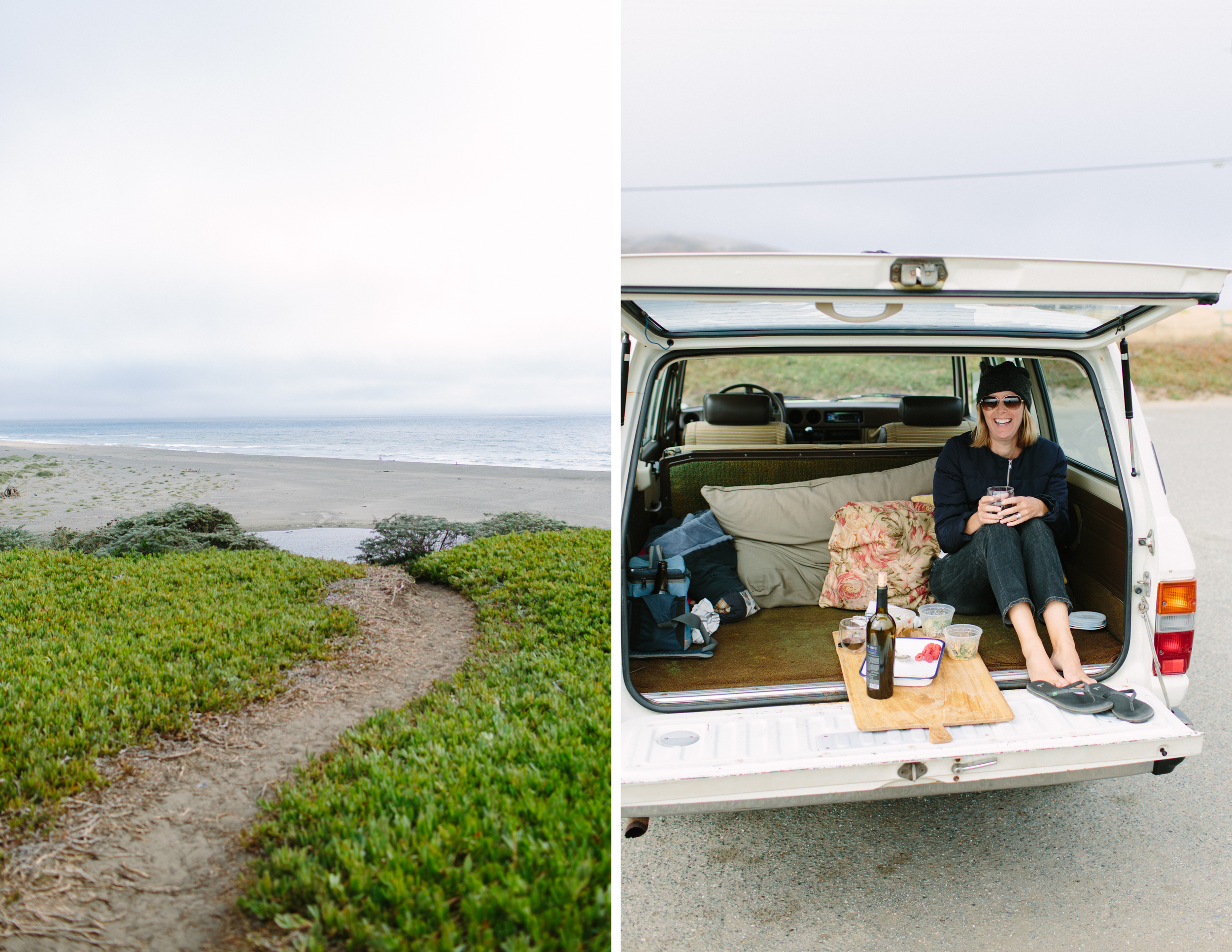 toyota landcruiser beach 3.jpg