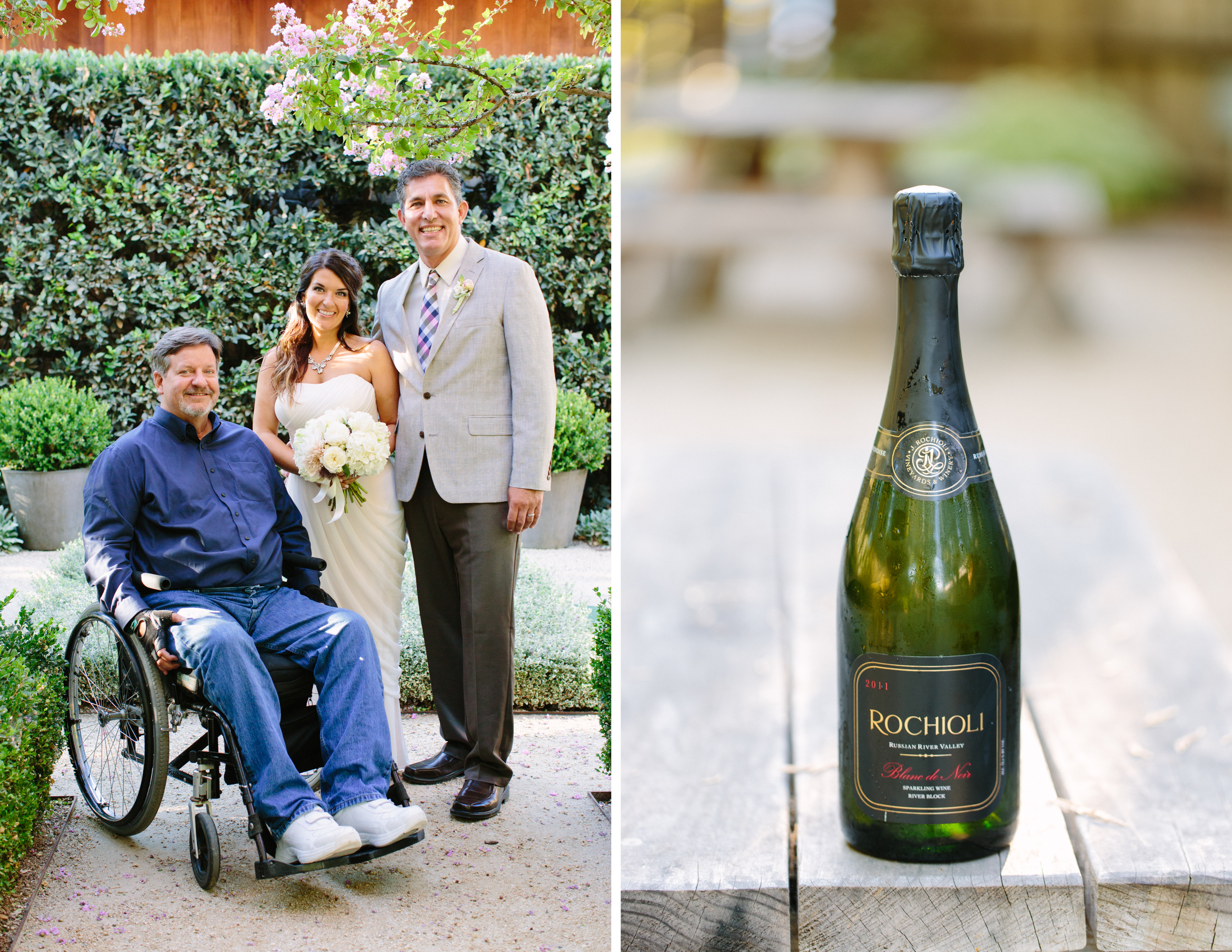 healdsburg winery elopement 3.jpg