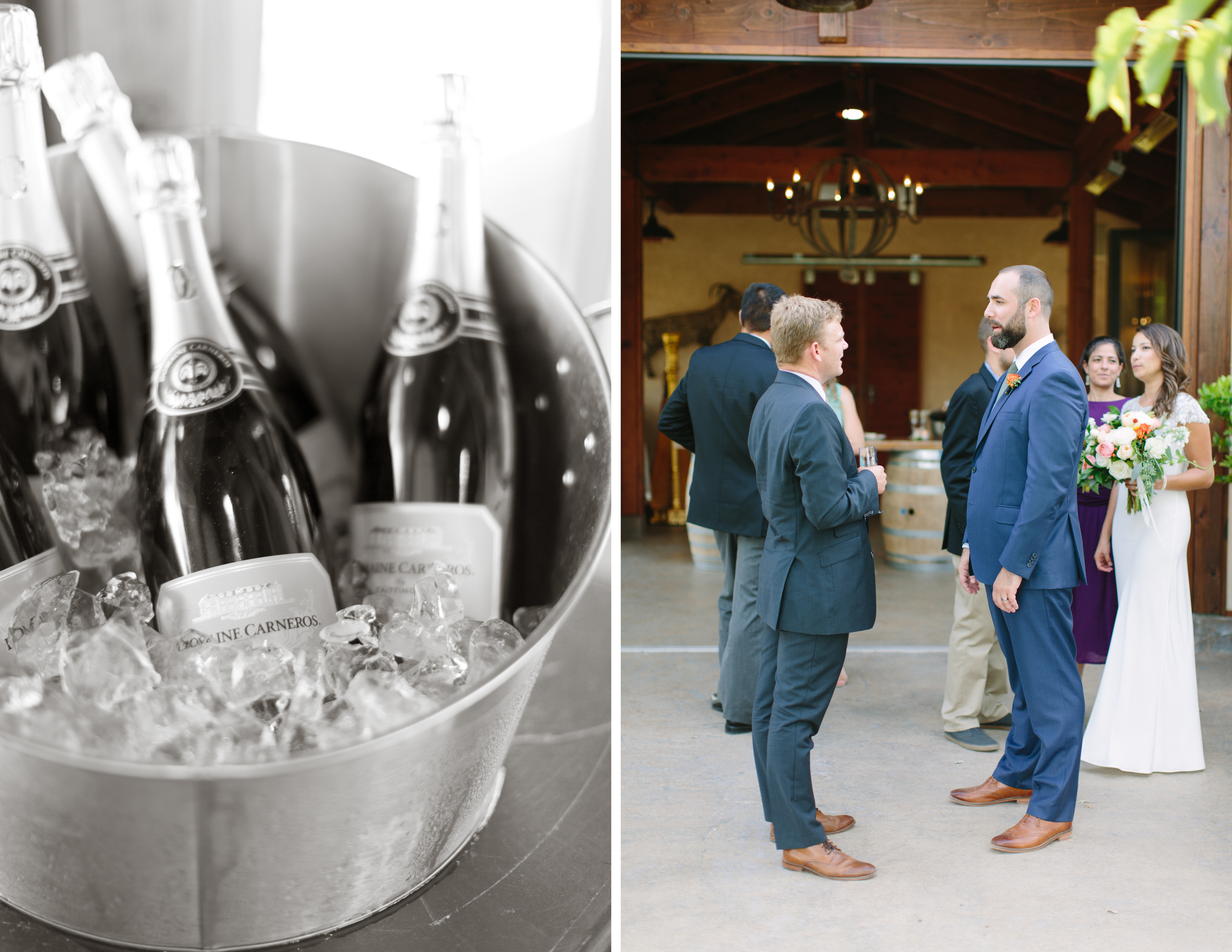 healdsburg winery wedding 5.jpg