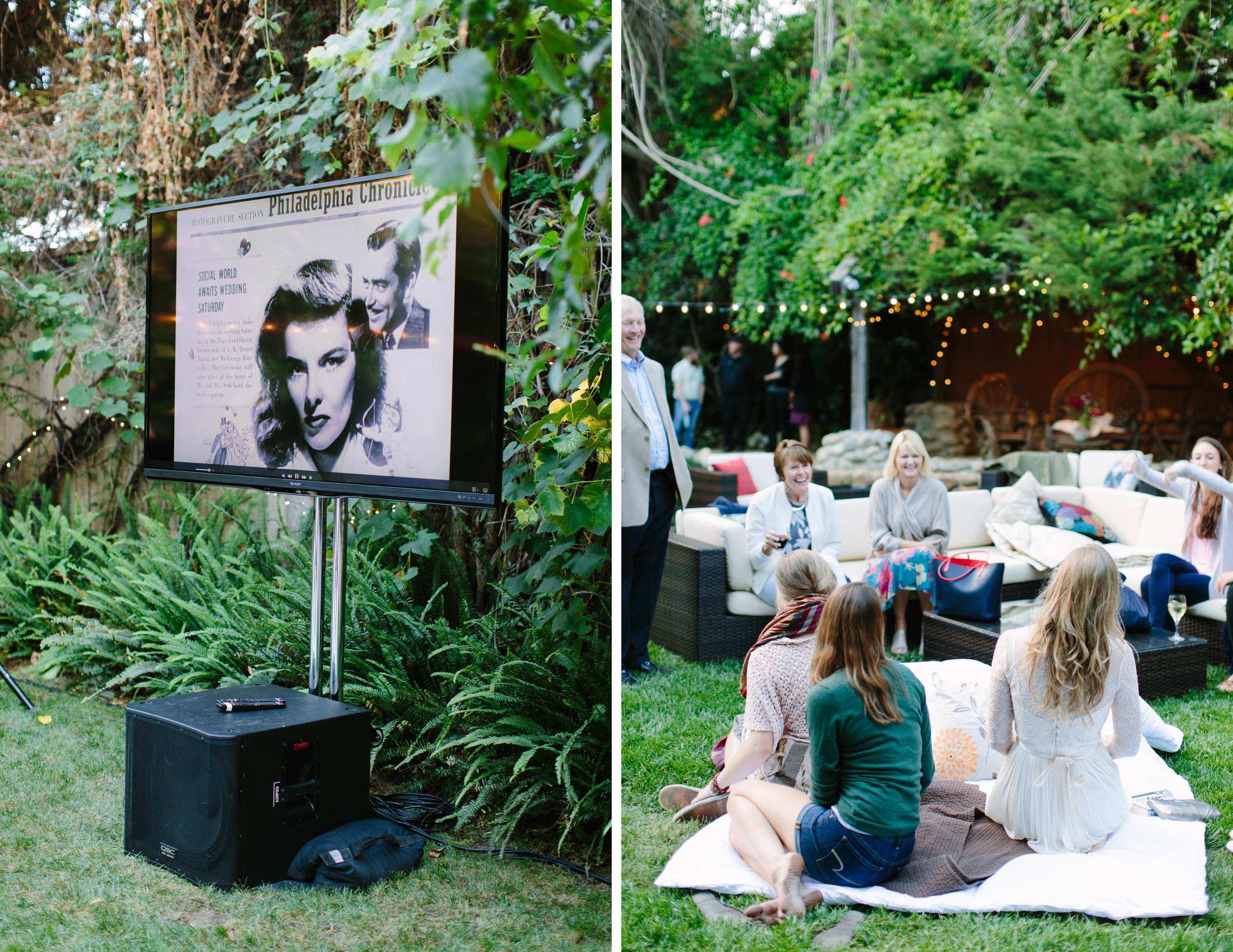 outdoor movie night wedding rehearsal 5.jpg