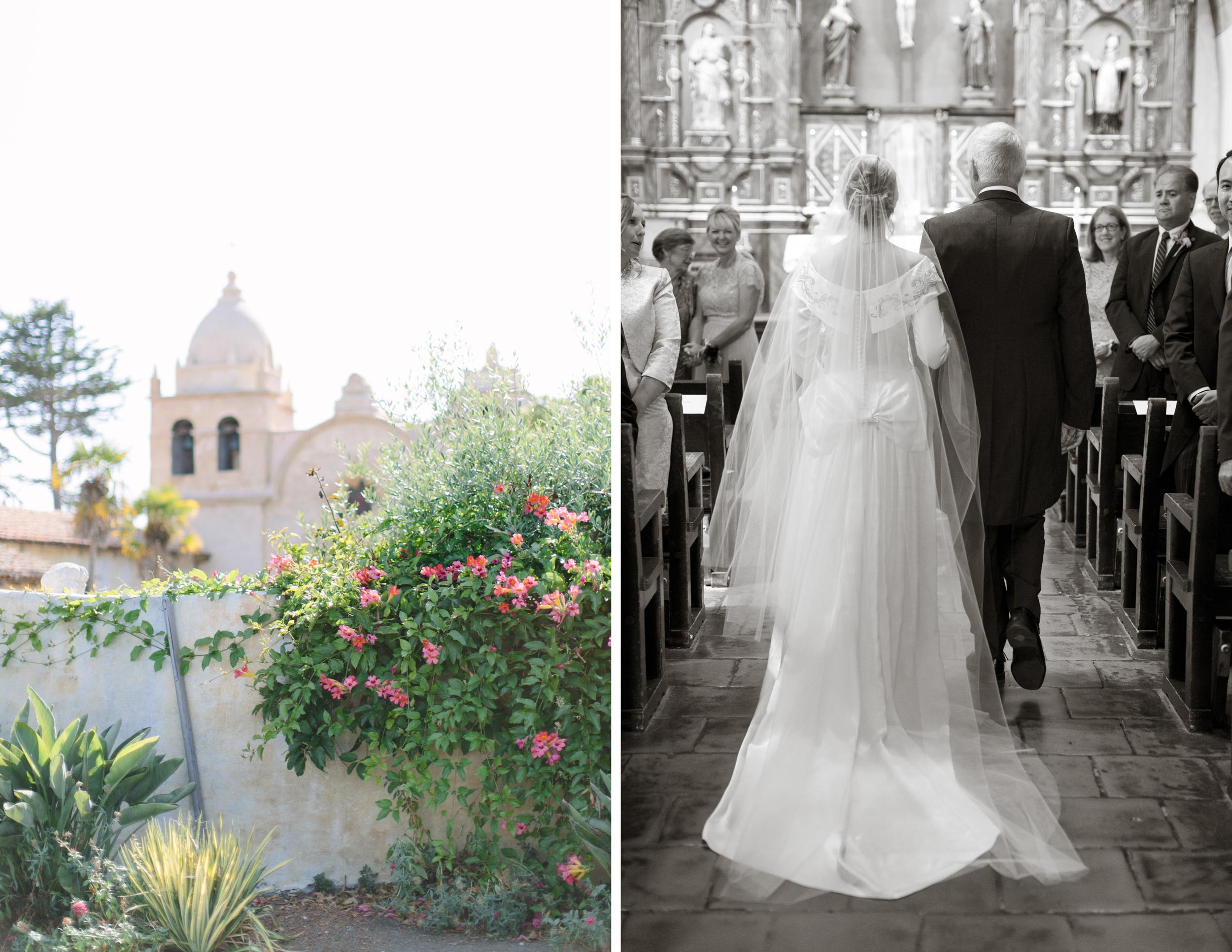 carmel mission wedding 2.jpg