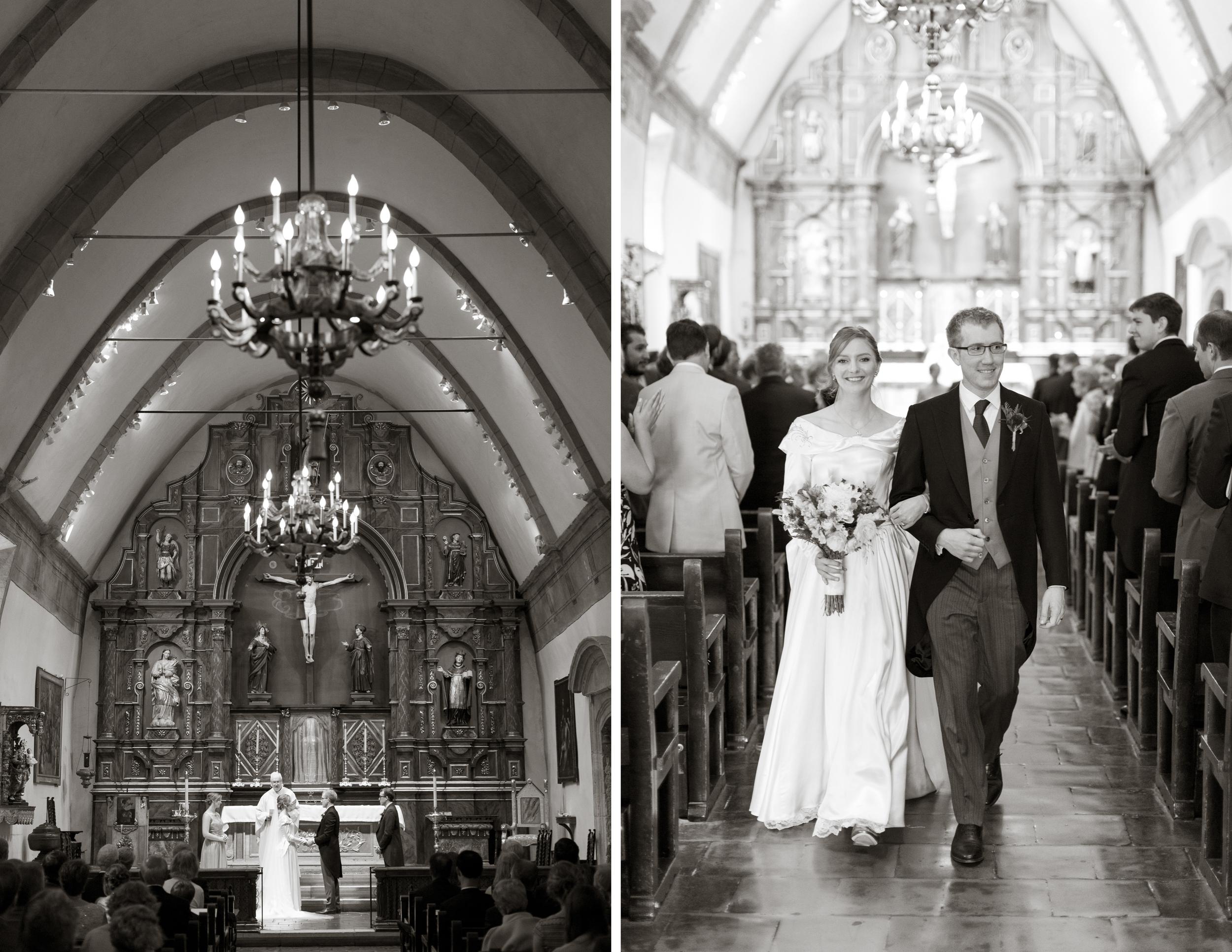 carmel mission wedding 3.jpg