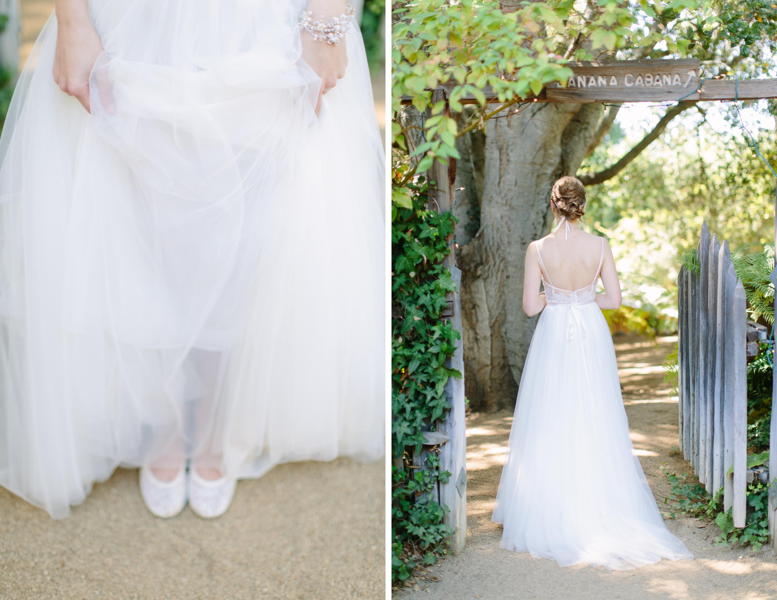 the holly farm wedding 1.jpg