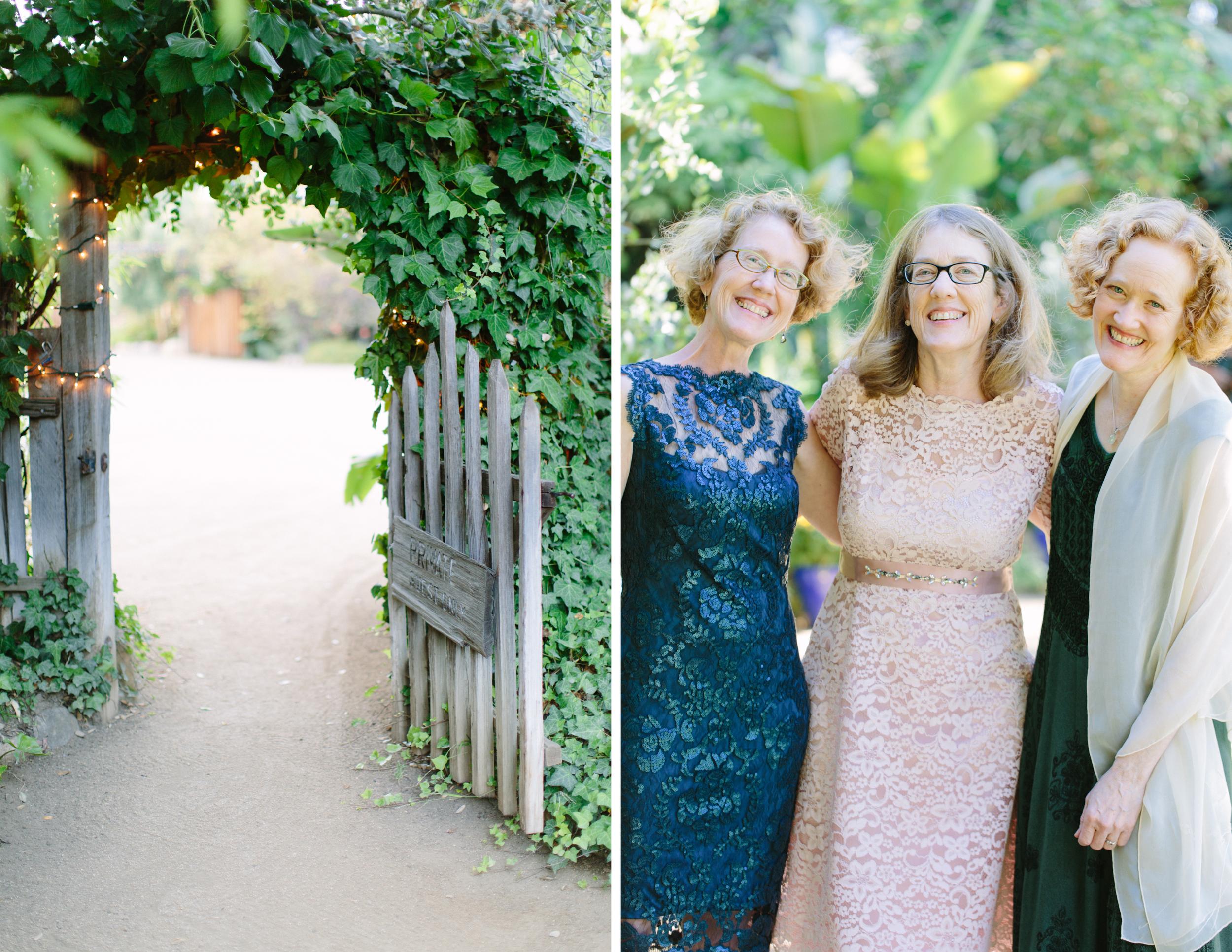the holly farm wedding 2.jpg
