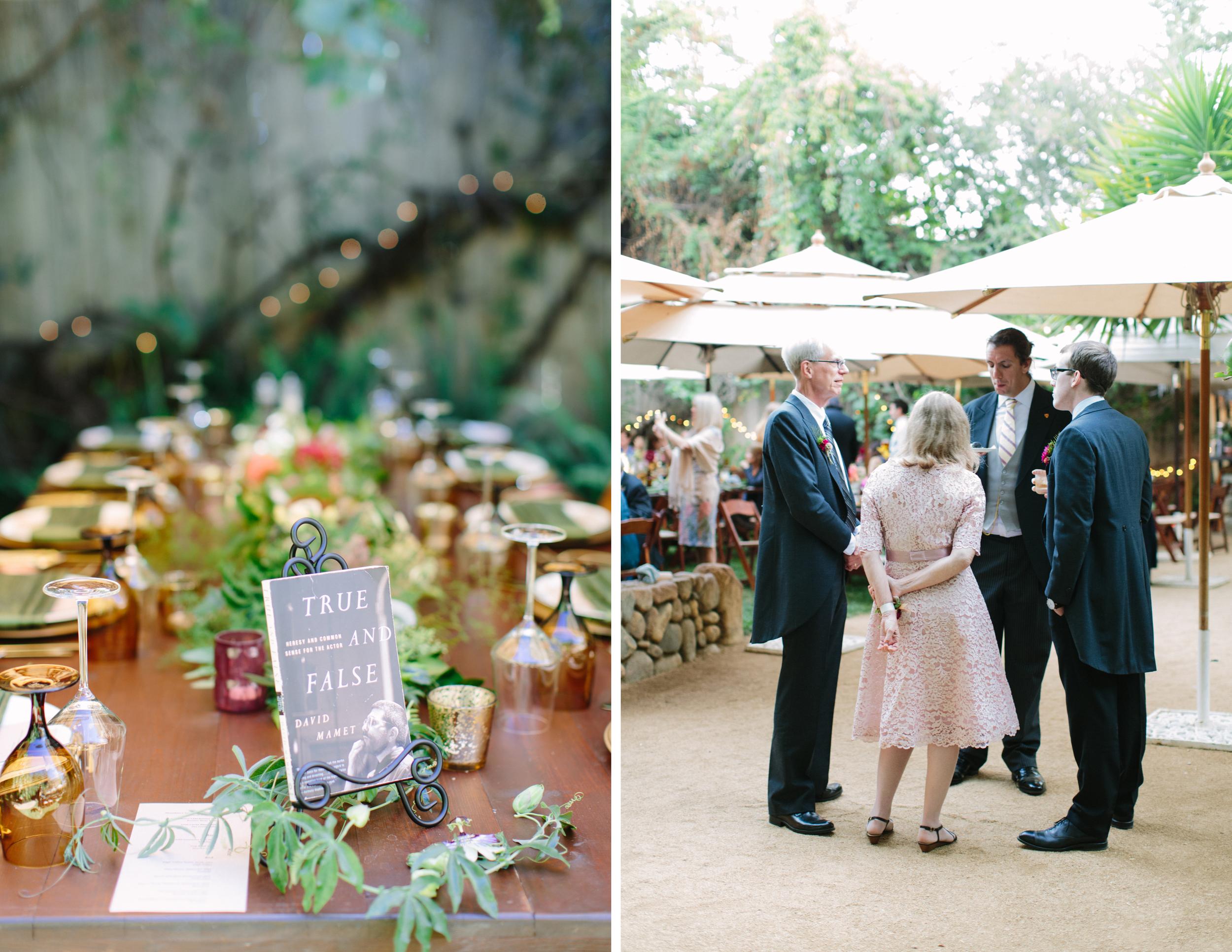 the holly farm wedding 6.jpg