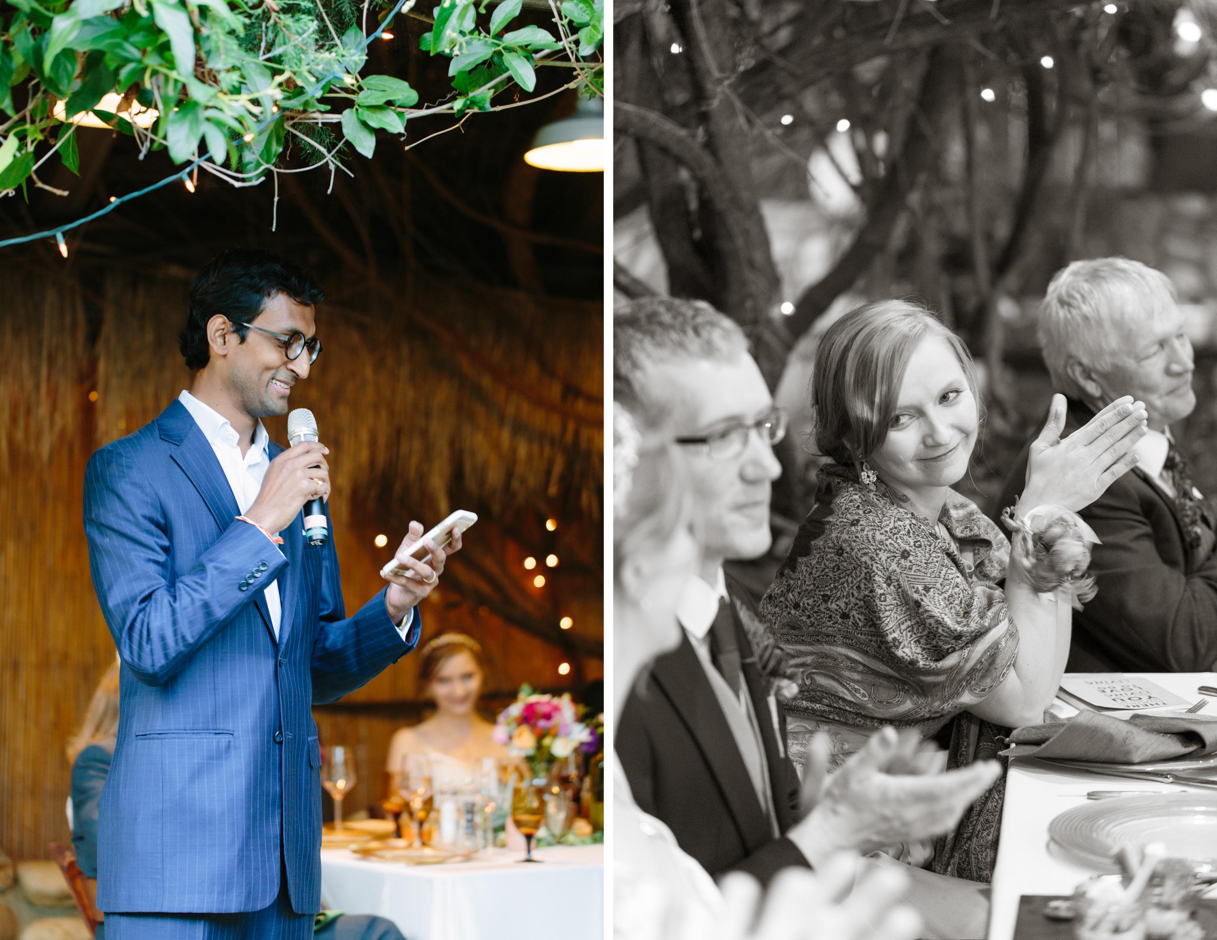 the holly farm wedding 7.jpg