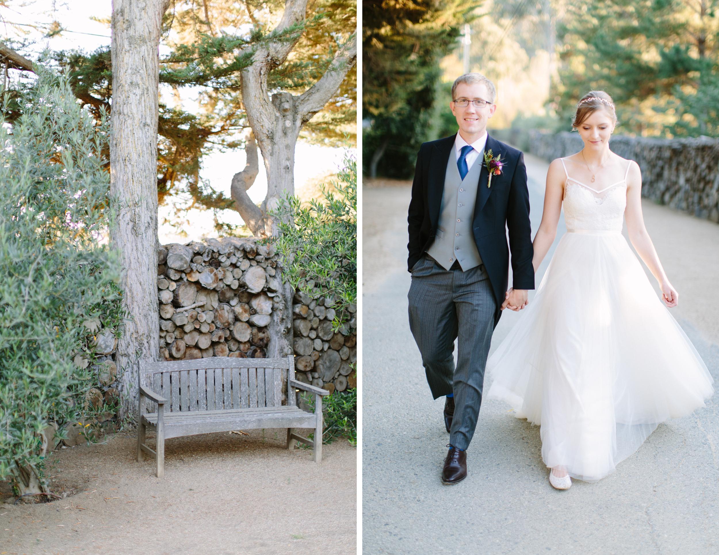 the holly farm wedding 9.jpg