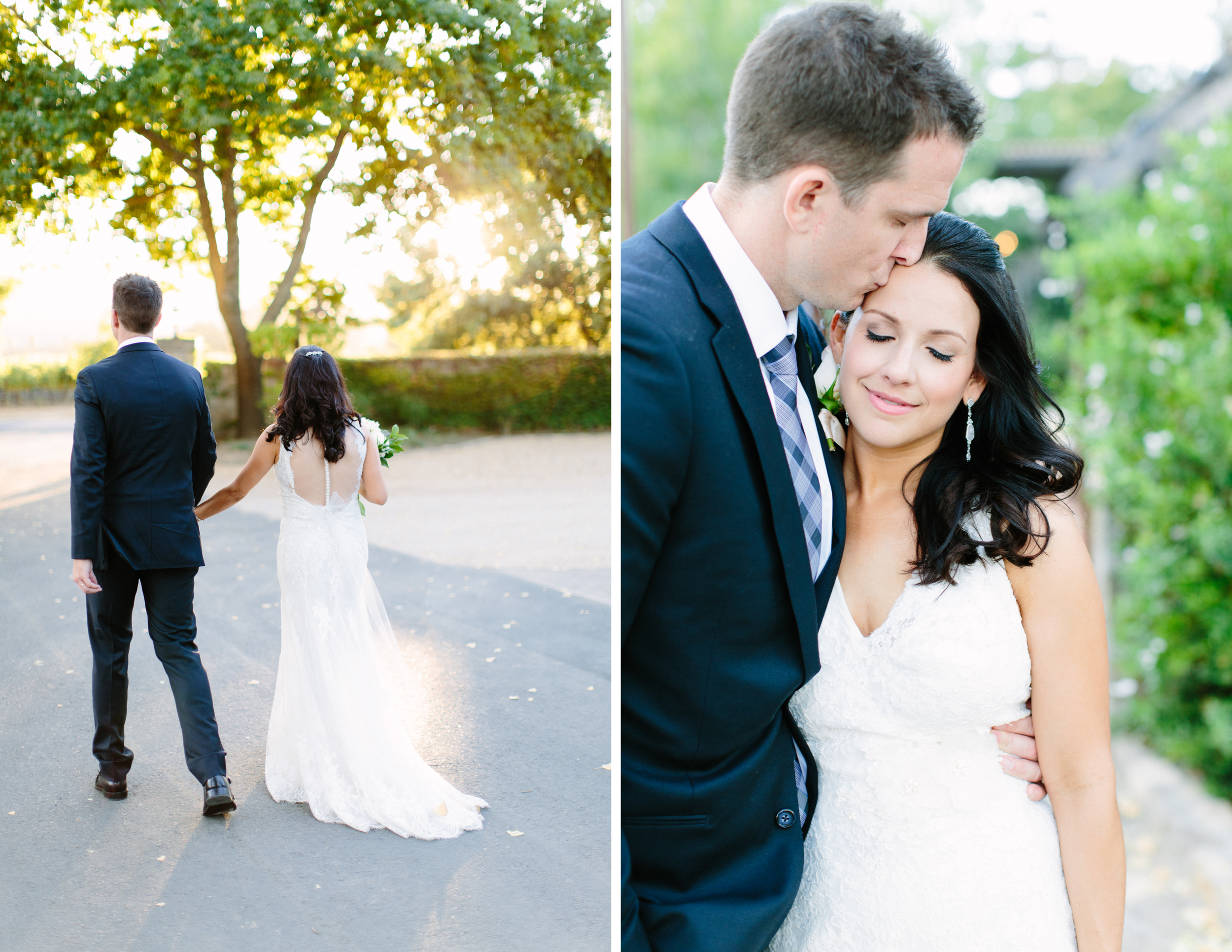 auberge napa valley winery wedding 8.jpg