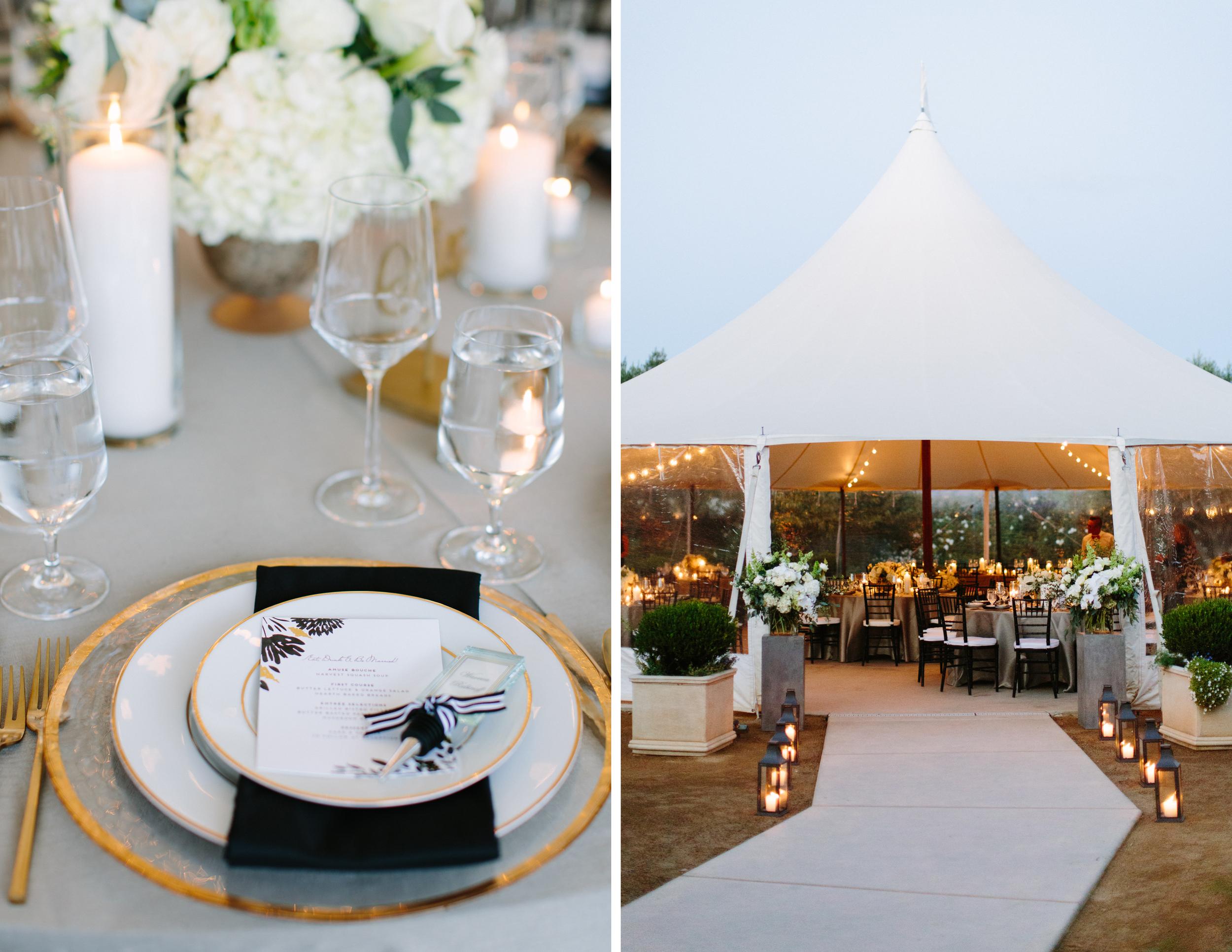 cornerstone sonoma wedding 10.jpg