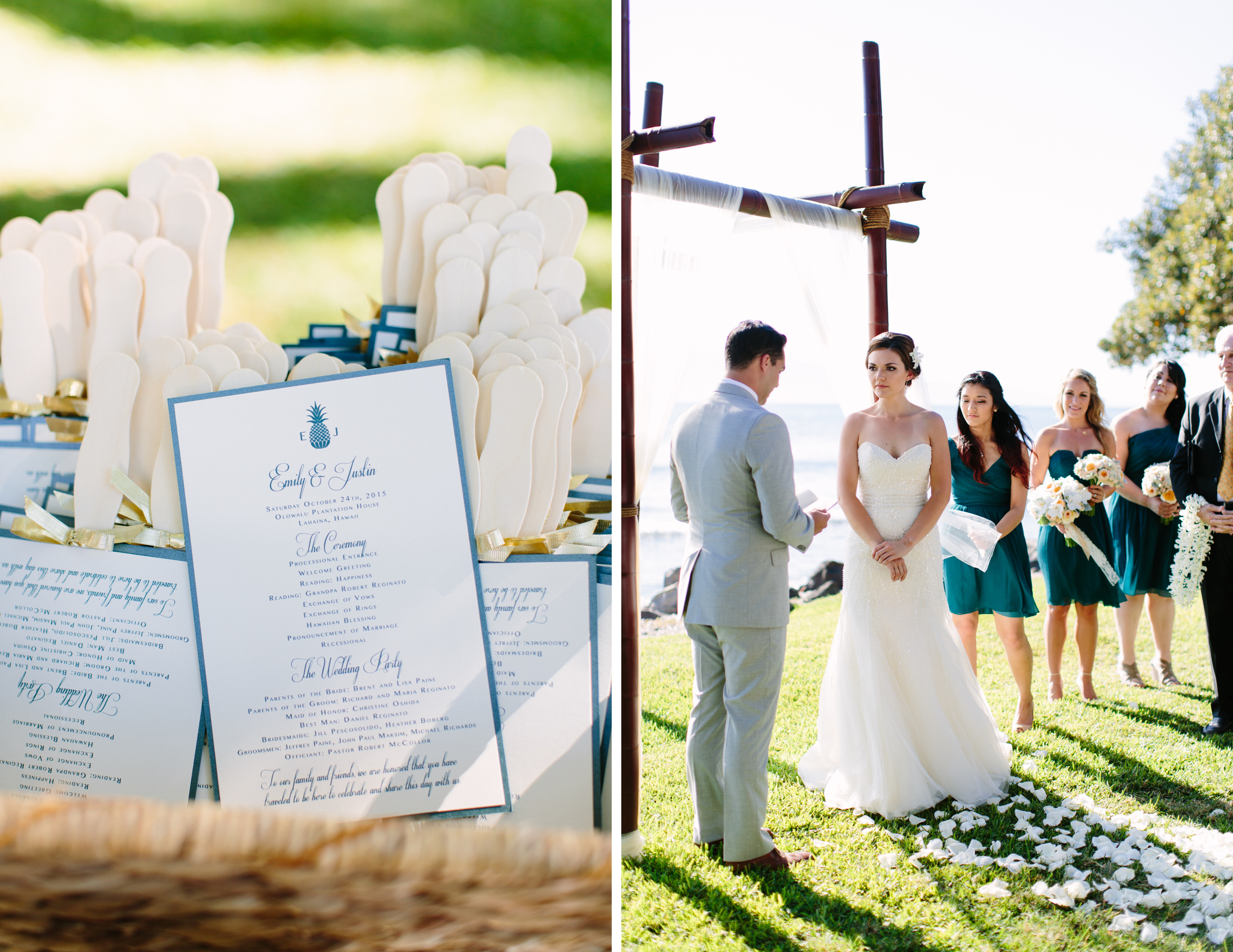 maui destination wedding 7.jpg