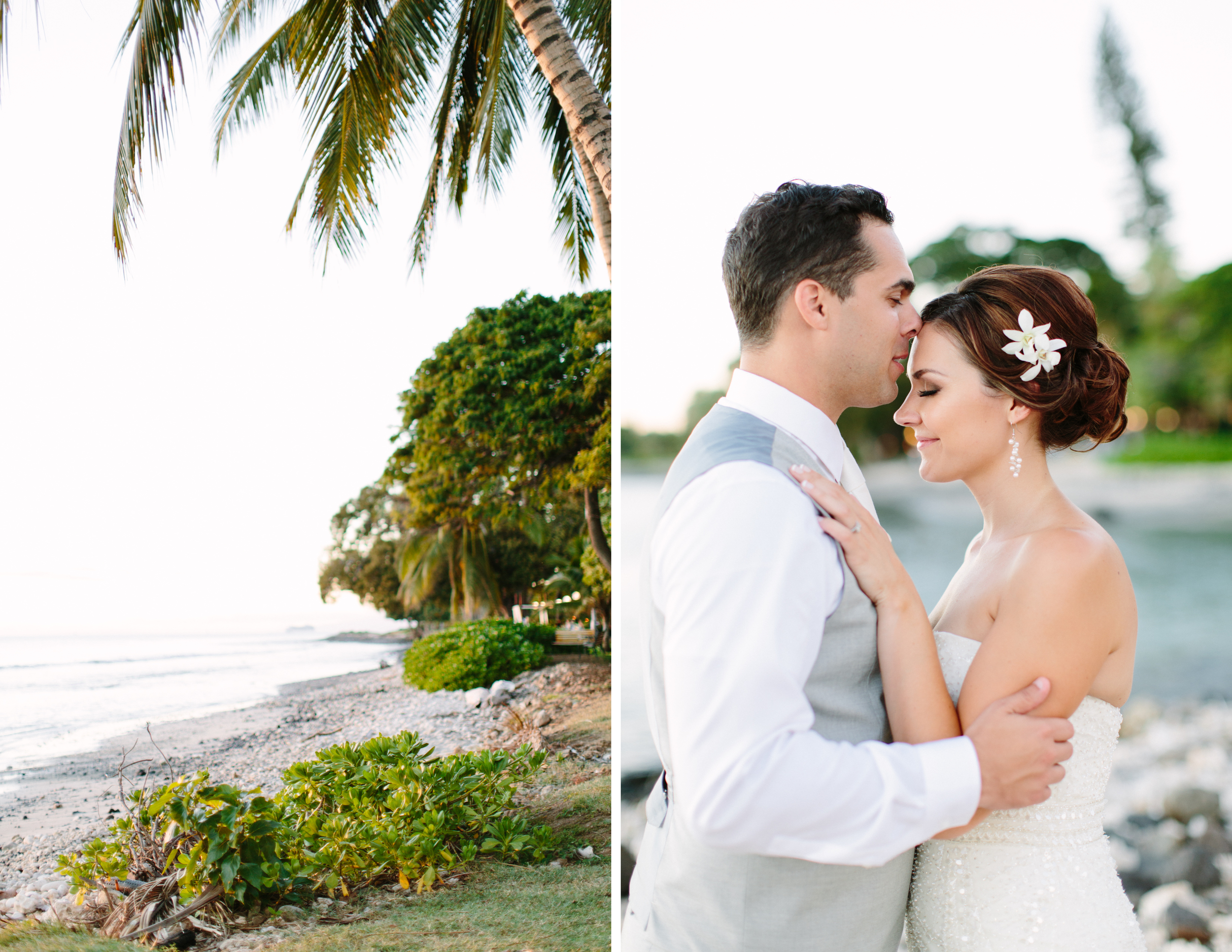 maui destination wedding 11.jpg
