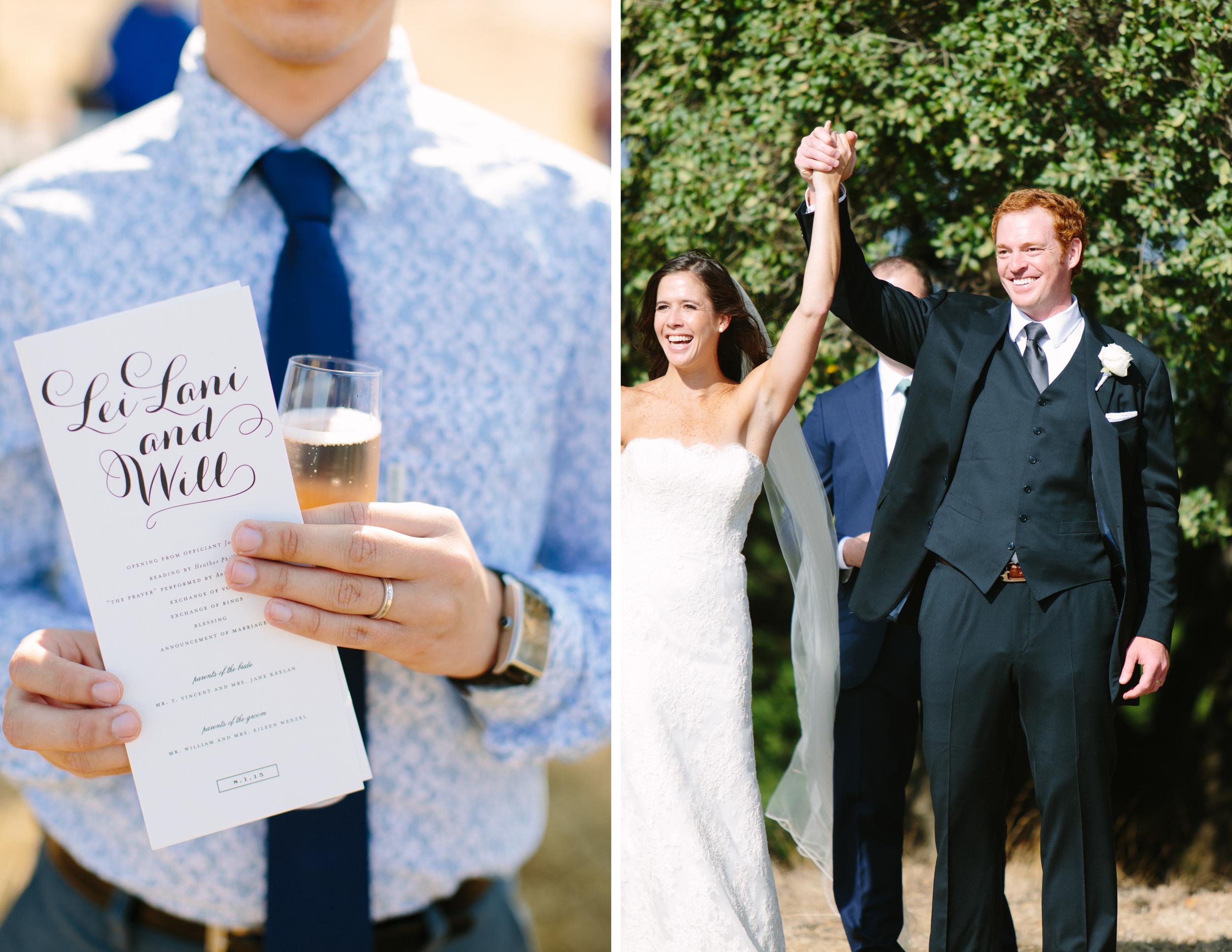 modern sonoma wedding 4.jpg