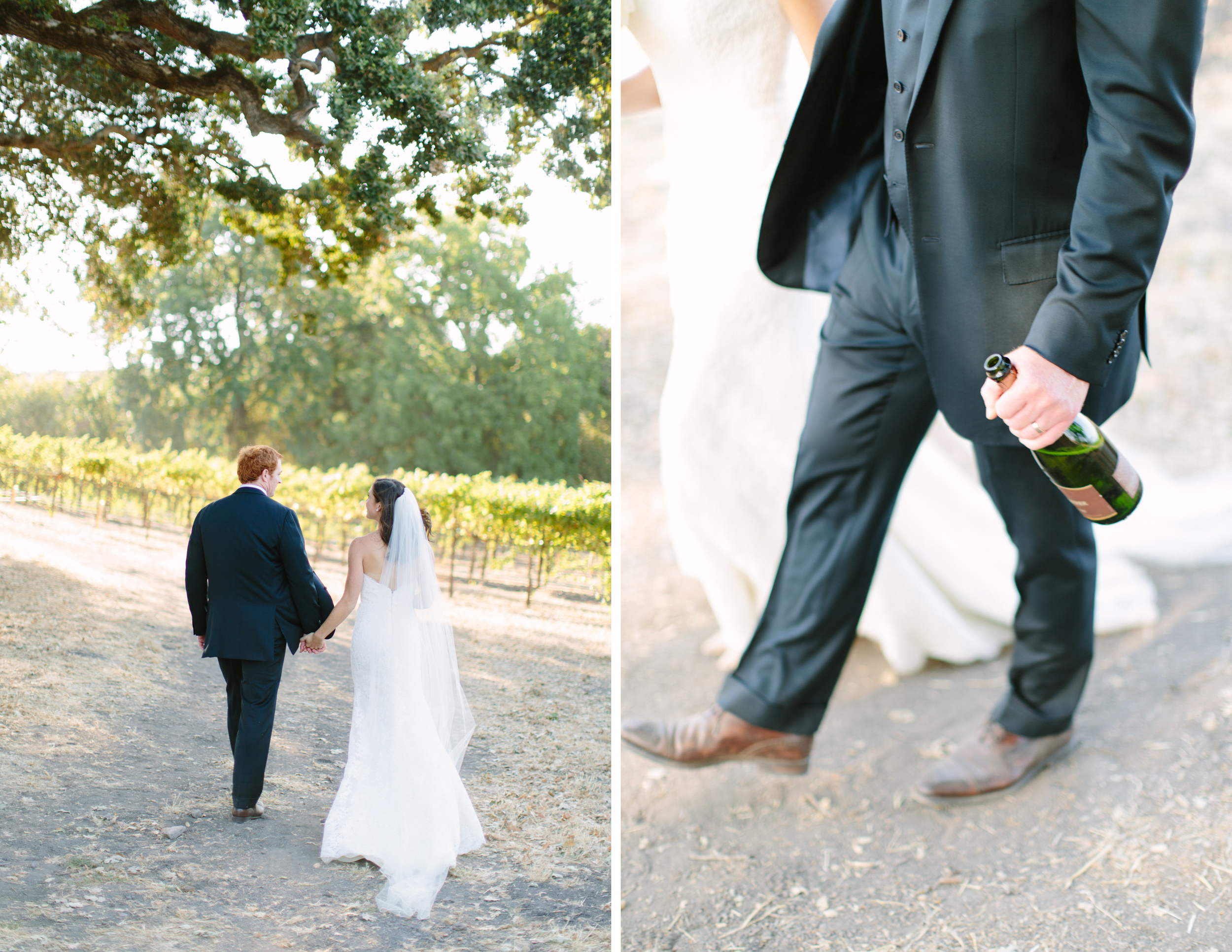 modern sonoma wedding 9.jpg