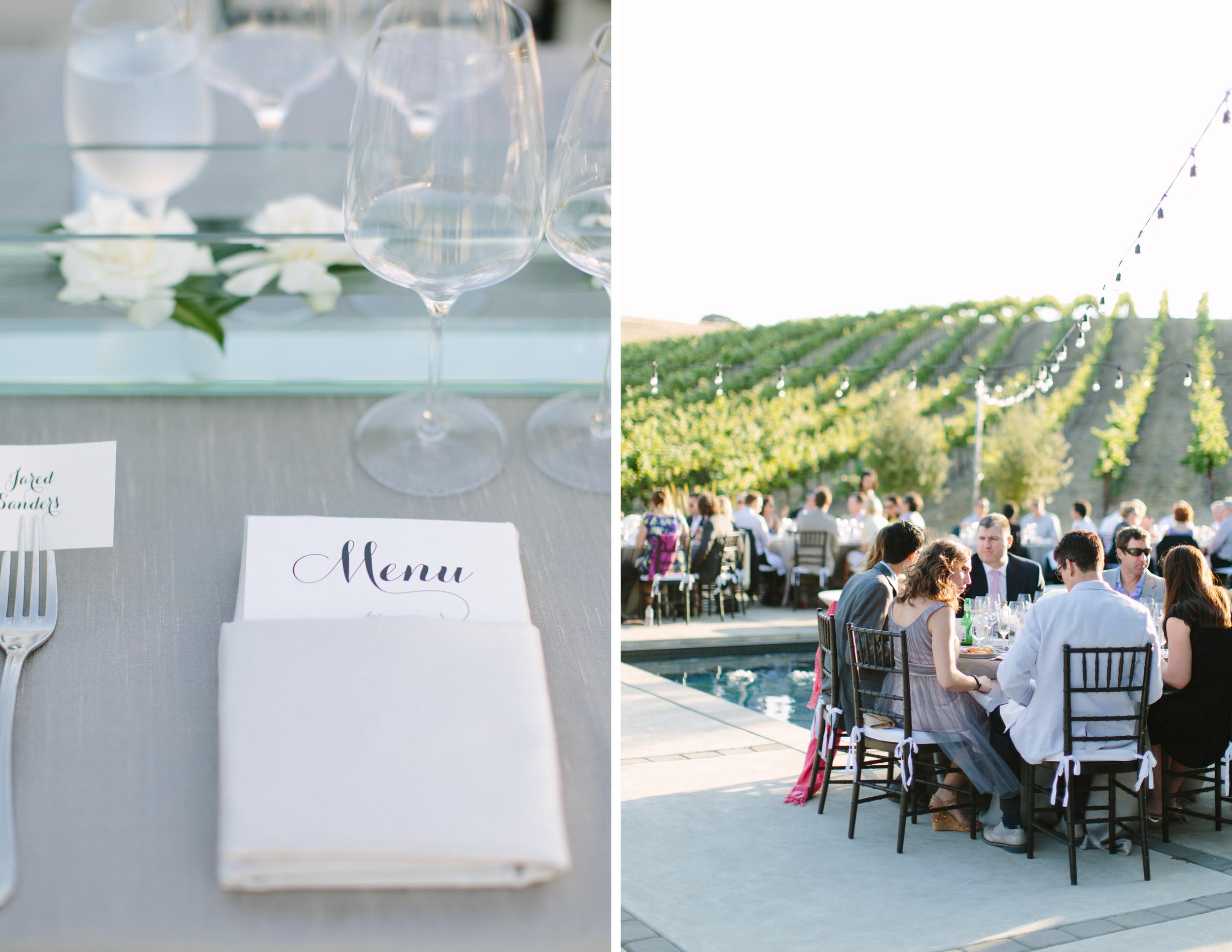 modern sonoma wedding 11.jpg