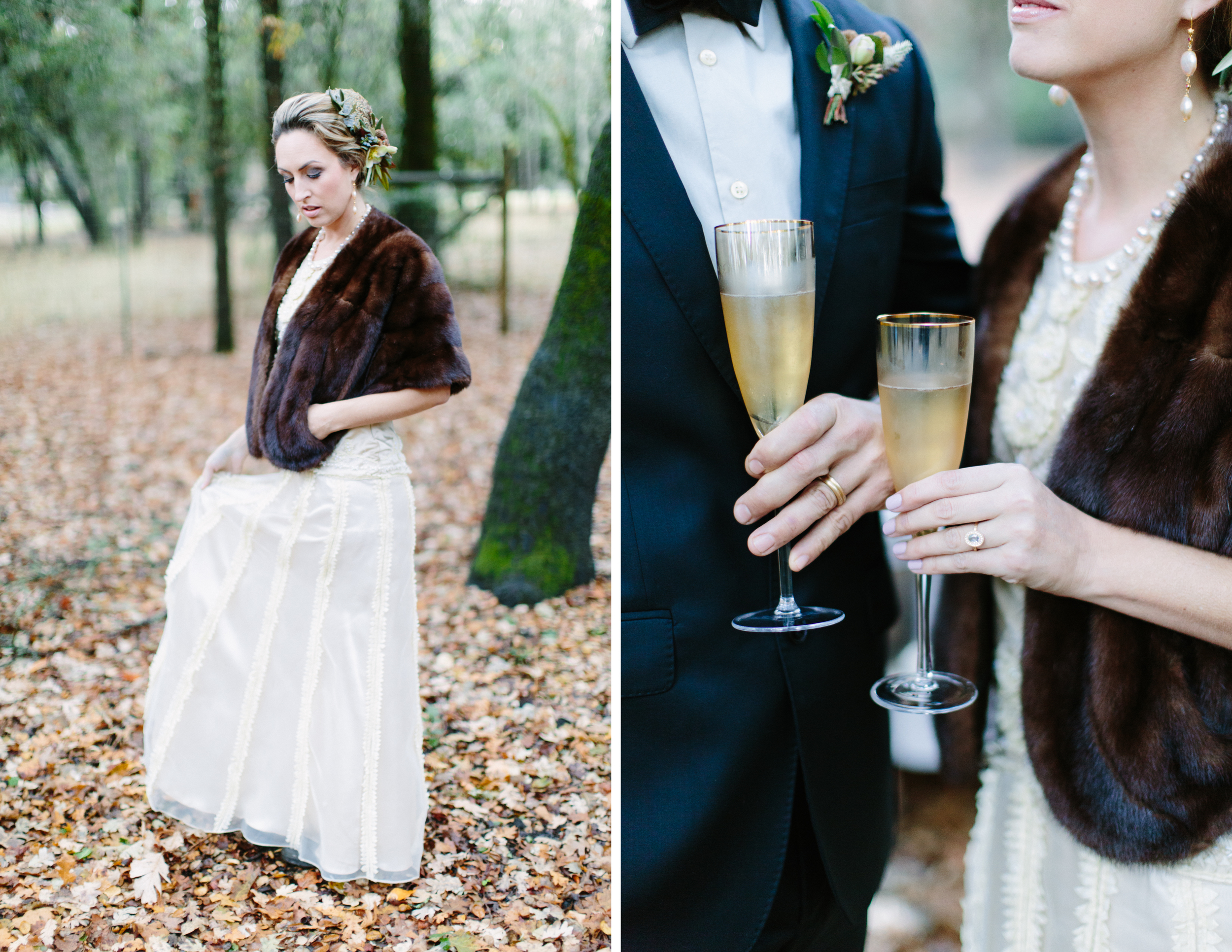 sonoma winter wedding 7.jpg