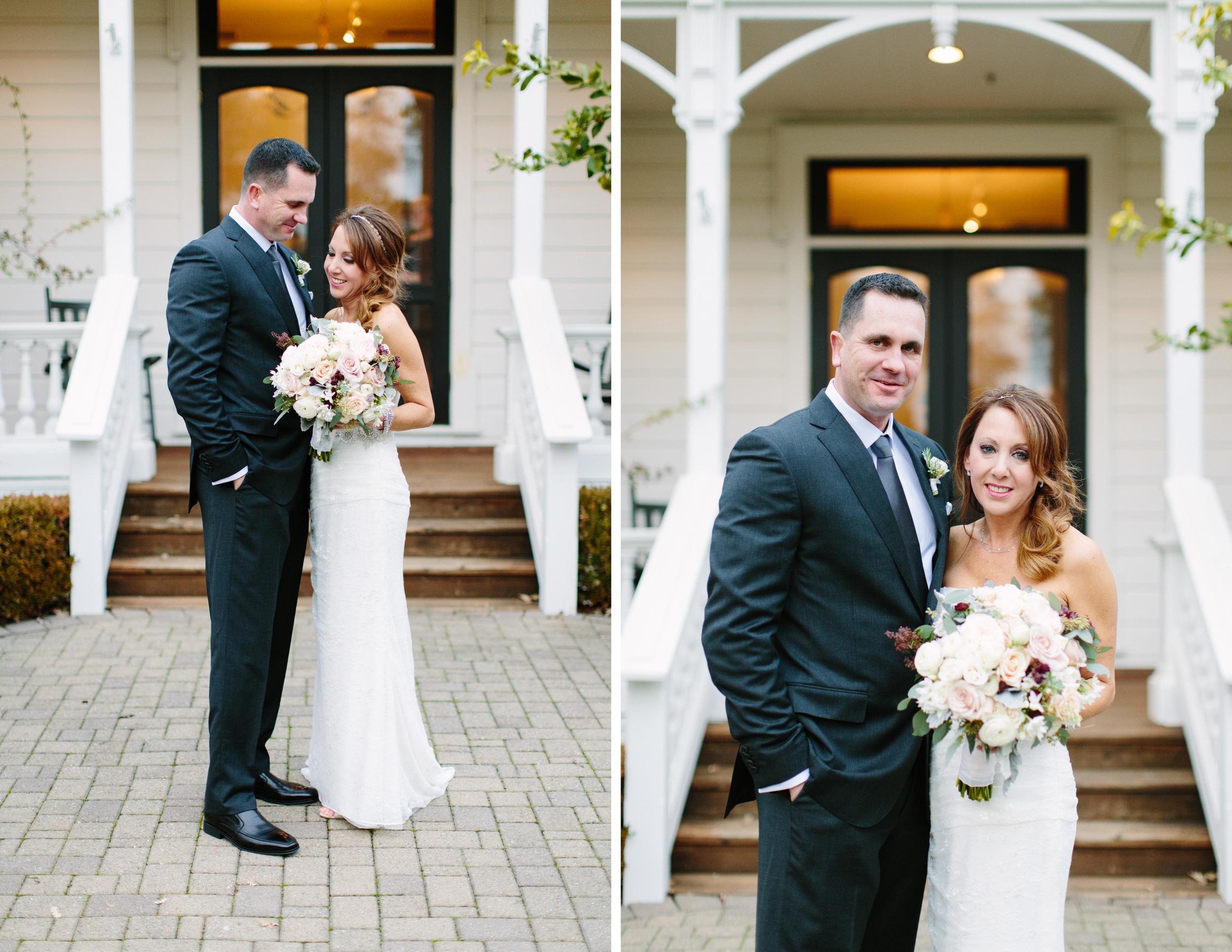 sonoma generals daughter wedding 3.jpg