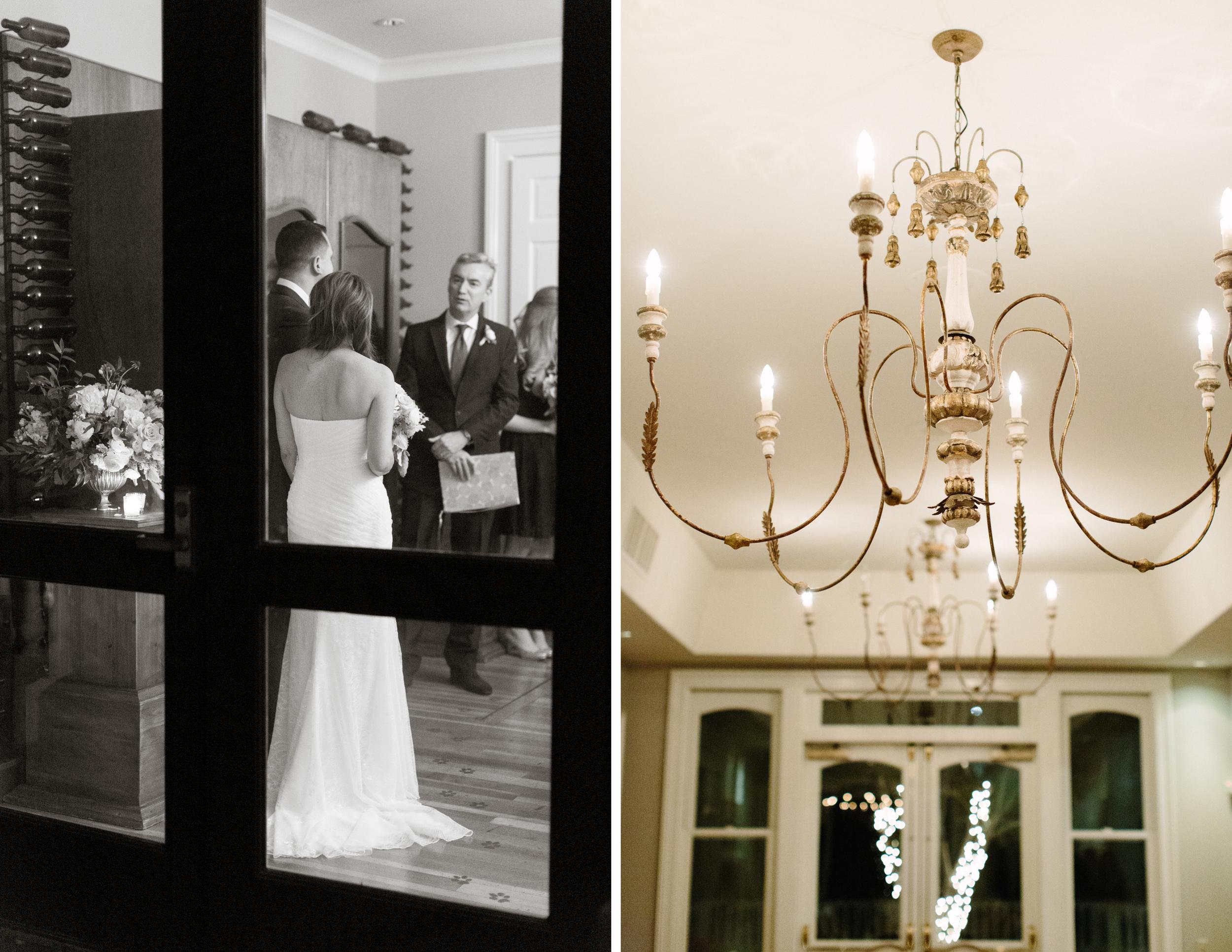 sonoma generals daughter wedding 6.jpg