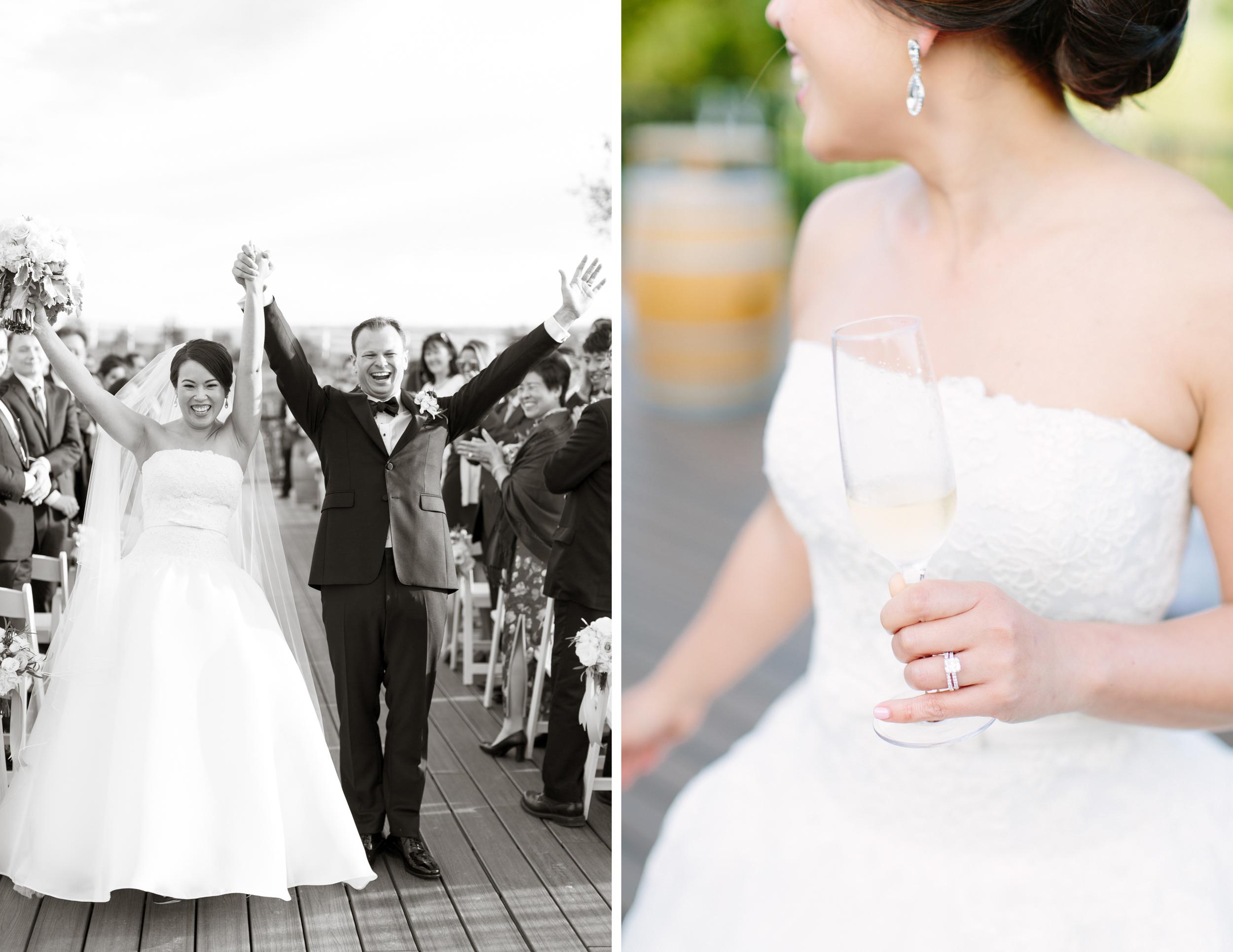 napa valley wedding 10.jpg