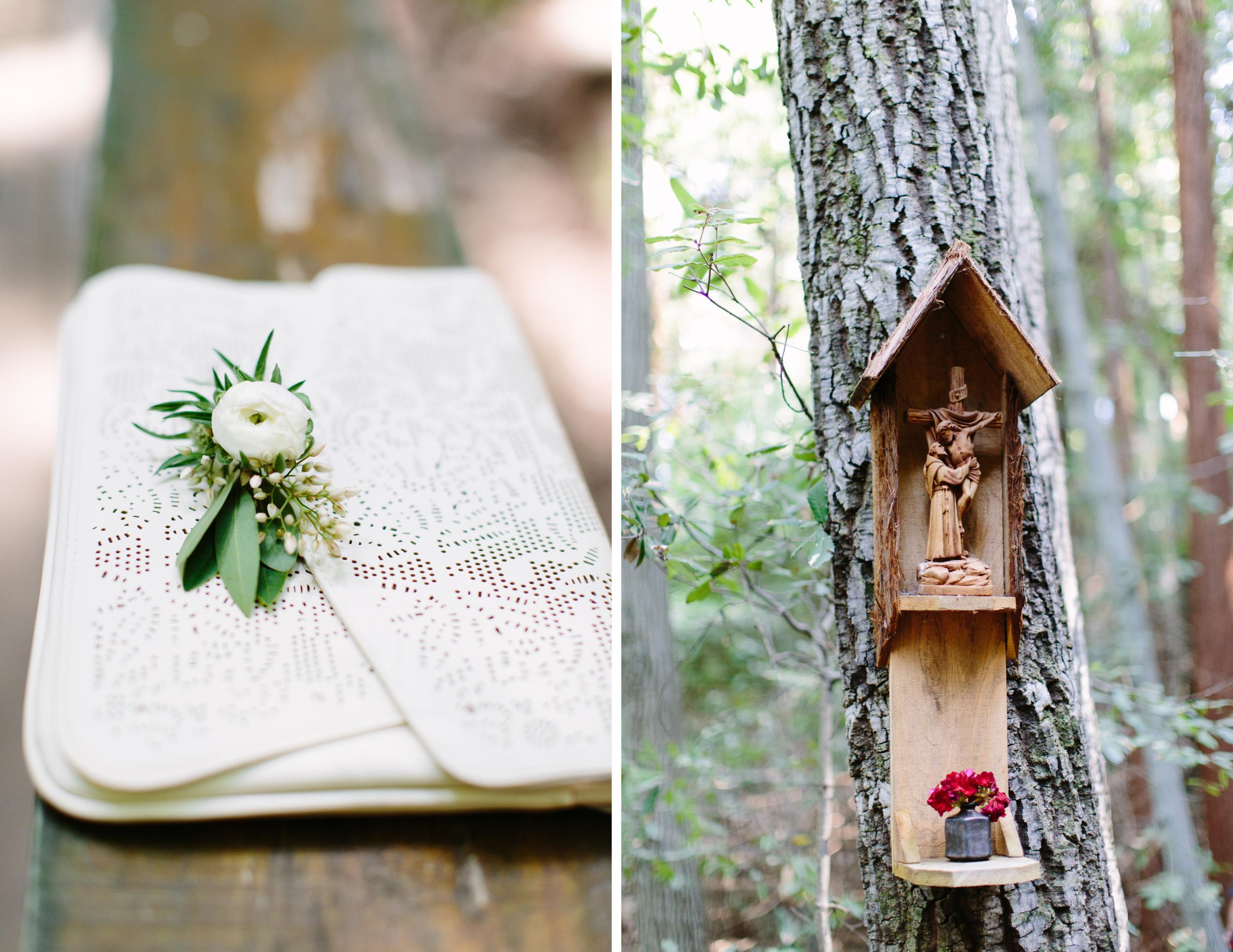 santa cruz forest wedding 2.jpg