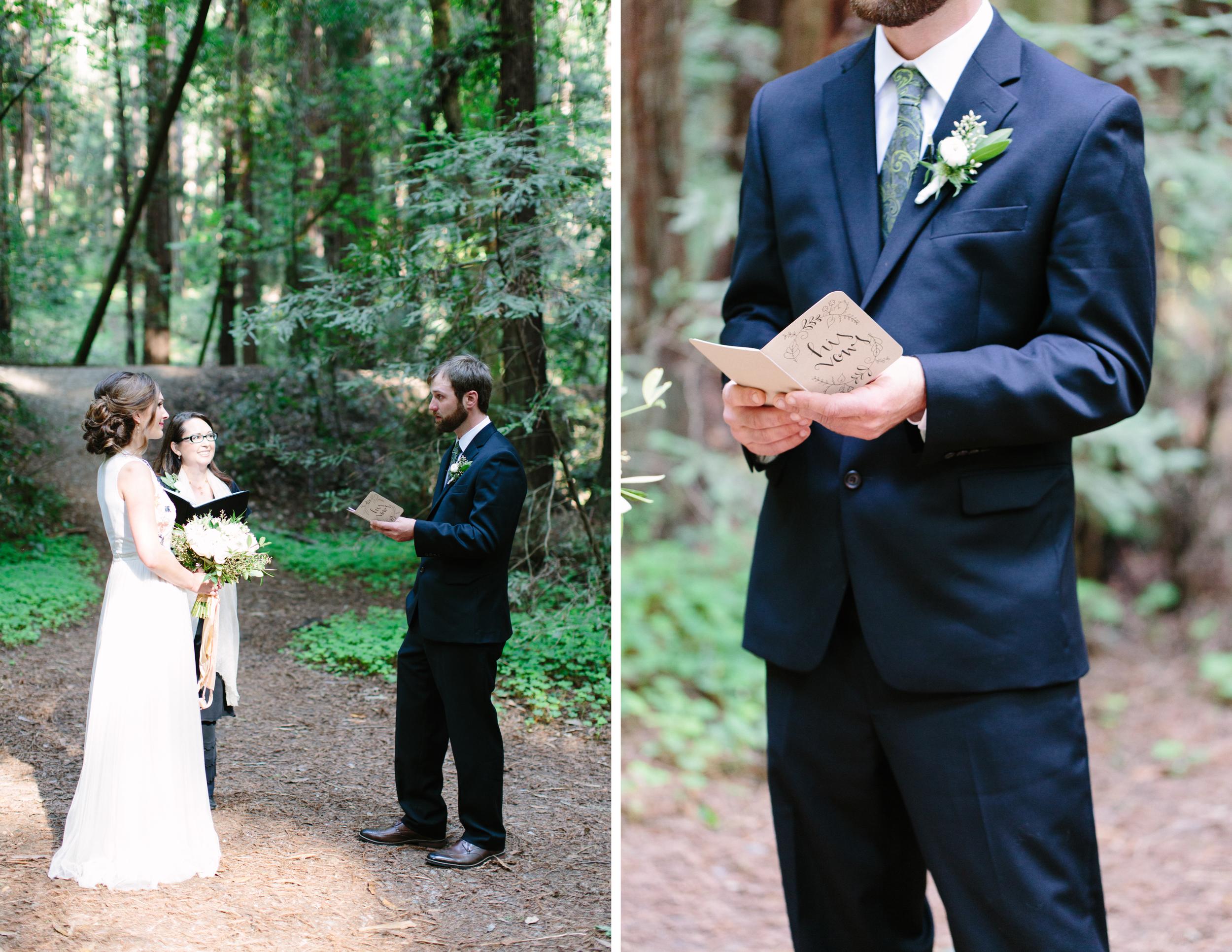 santa cruz forest wedding 4.jpg